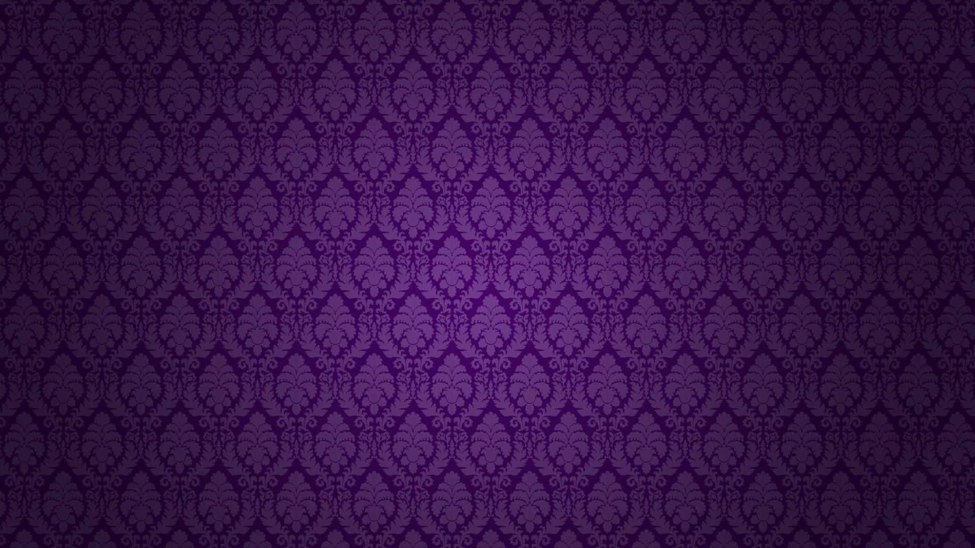 1920x1080 Free Purple Wallpapers