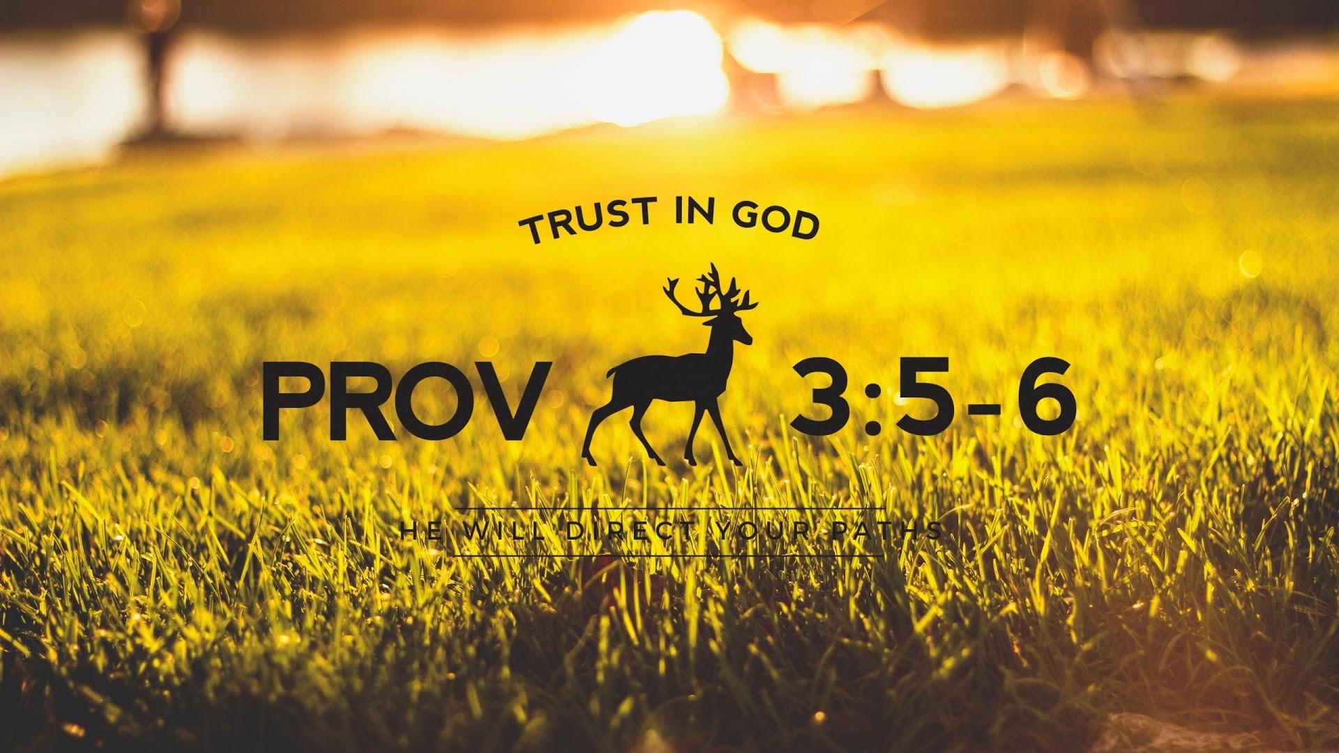 2880x1800 3d Bible Verse Wallpaper Wallpapersafari