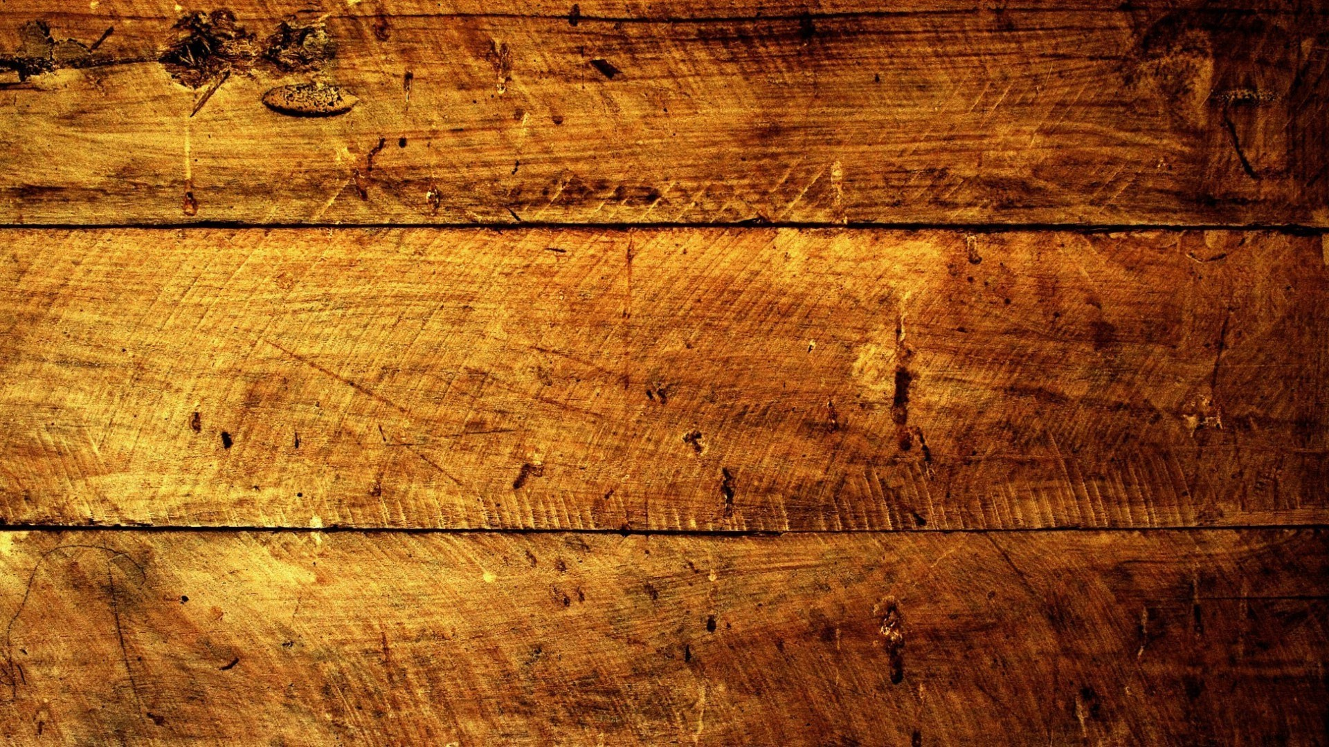 1920x1080 wood wallpaper laptop