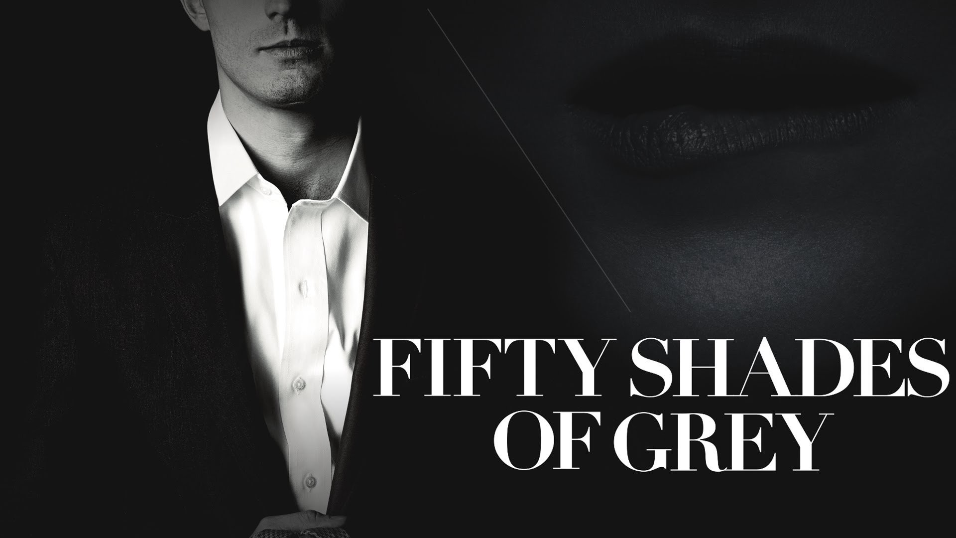 Fifty Shades Of Grey Wallpaper 64 Images