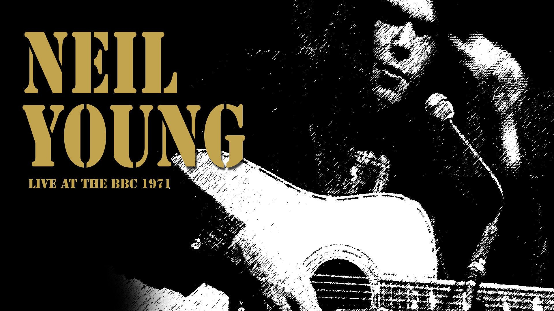 1920x1080 ... Neil Young HD Wallpapers ...