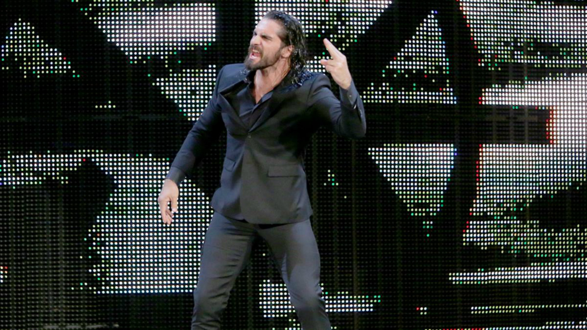 Great Wallpaper Logo Seth Rollins - 1119442-beautiful-seth-rollins-wallpapers-1920x1080-picture  Snapshot_621583.jpg