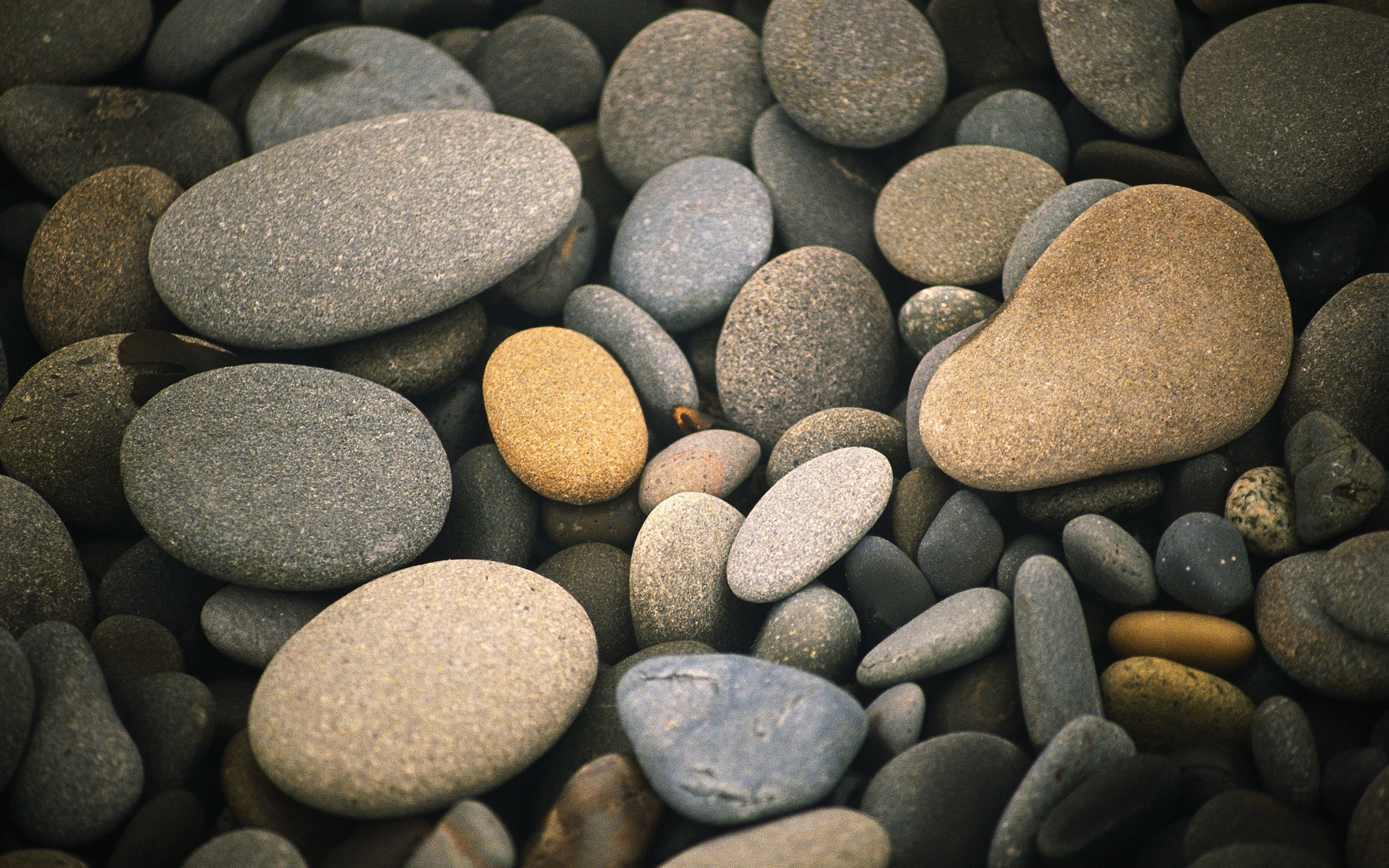 2560x1600 3d stone high resolution wallpaper 1080p