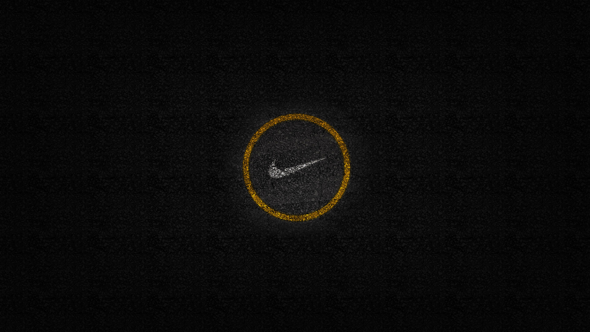 1920x1080 2560x1440 Nike Wallpaper HD
