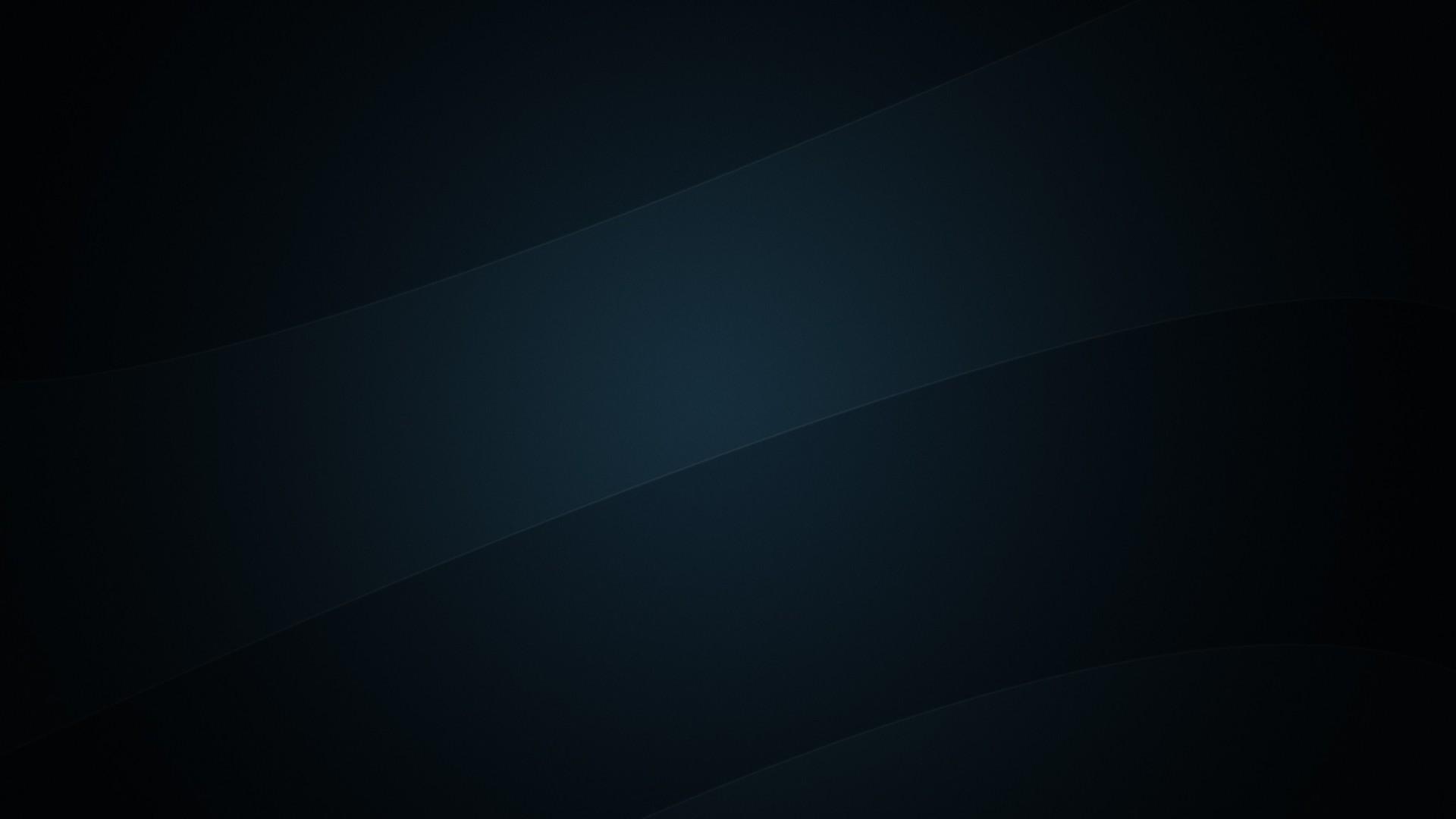 1920x1080 Dark Blue Wallpaper · Download · 1080x1920 black_iii_phone-1