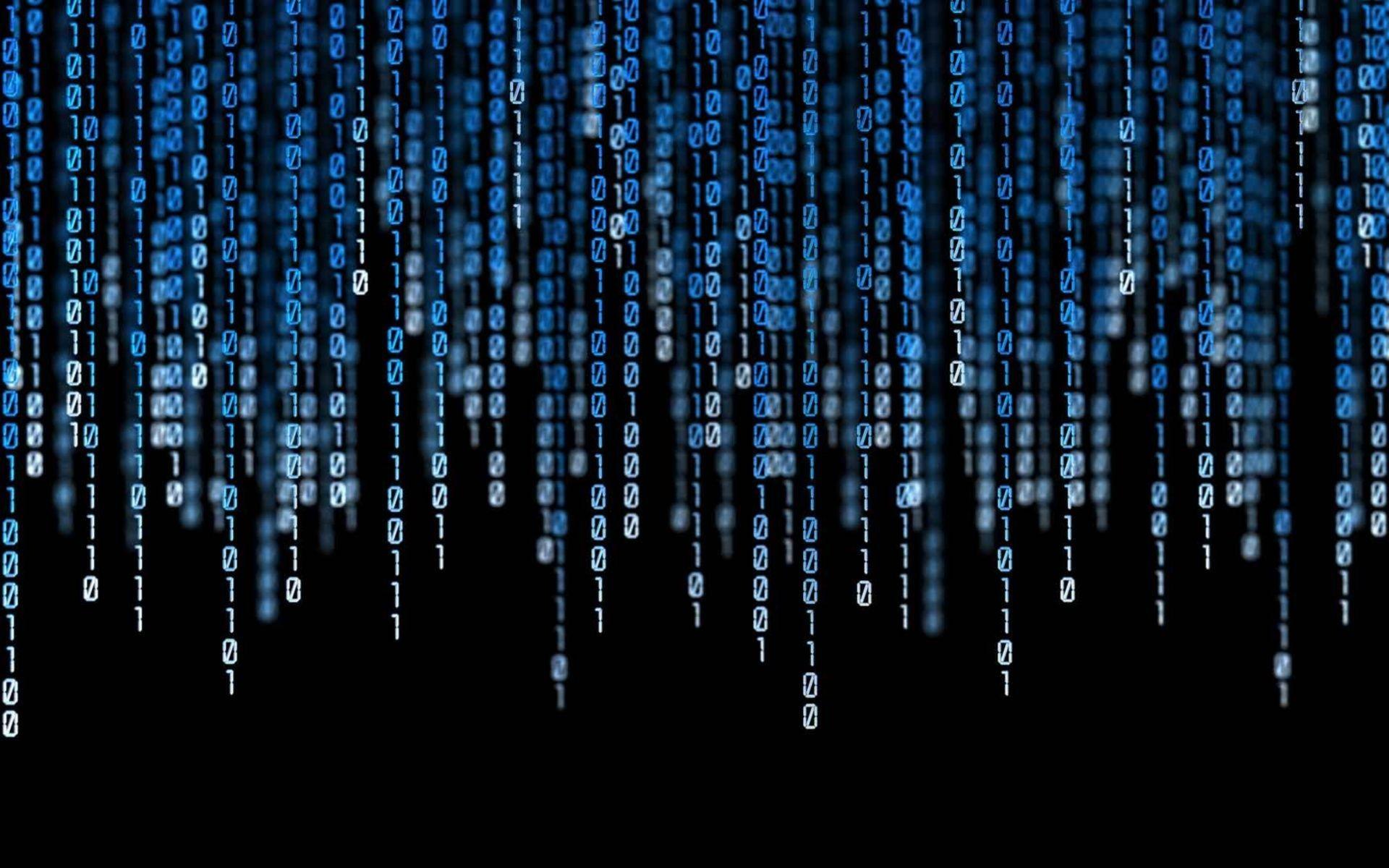 high tech wallpaper hd 77 images