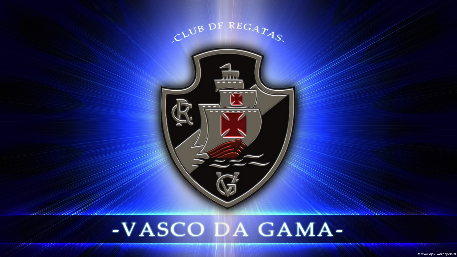 1920x1080 top vasco da gama with schalke 04 wallpaper 3d.