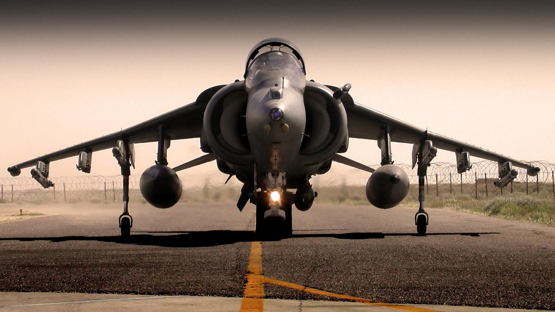 fighter jets jet wallpapers backgrounds planes windows