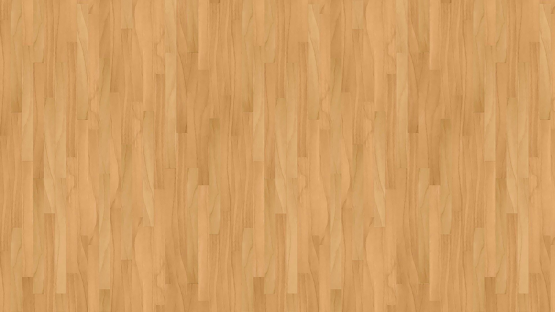 1920x1080 wood wallpaper | wood wallpaper - Part 2
