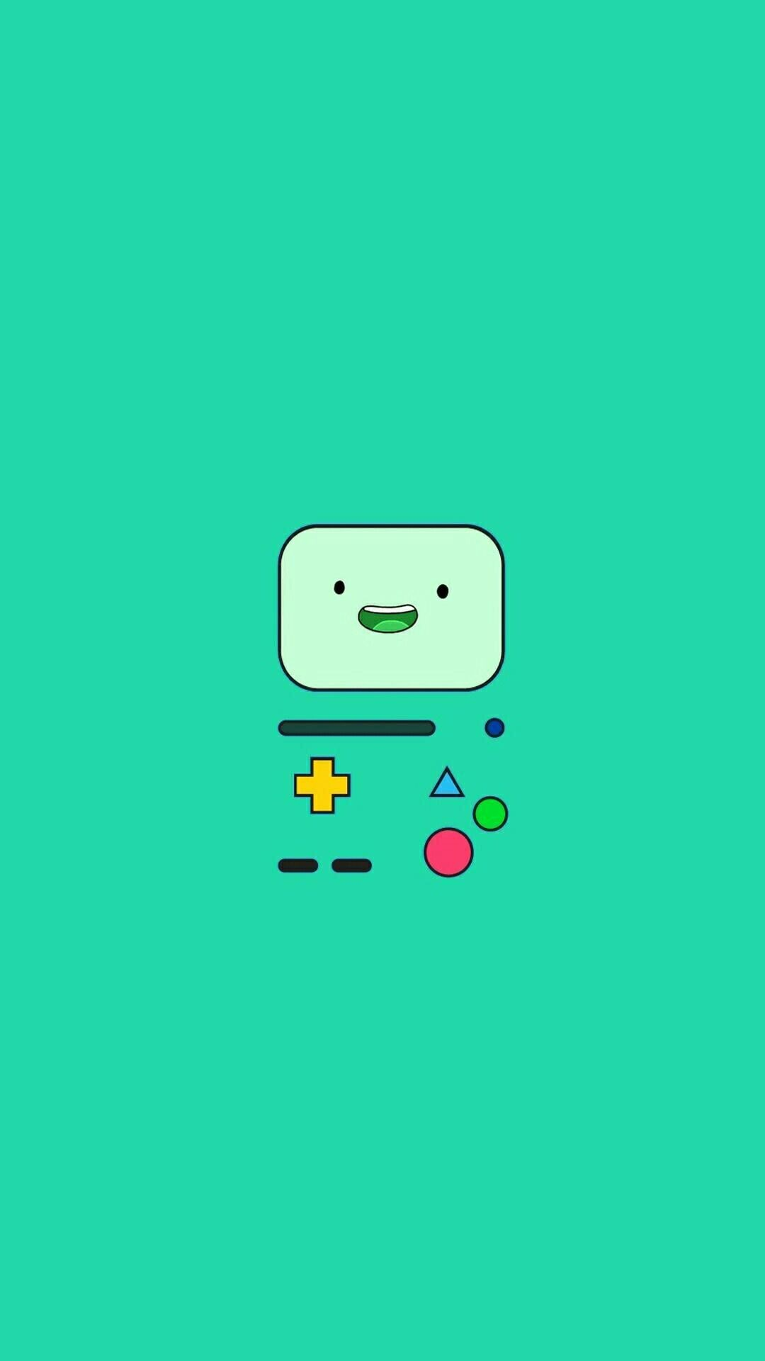 1080x1920 Cartoon Present, Best Iphone Wallpapers, Cute Wallpapers, Adventure Time  Episodes, Adventure Time
