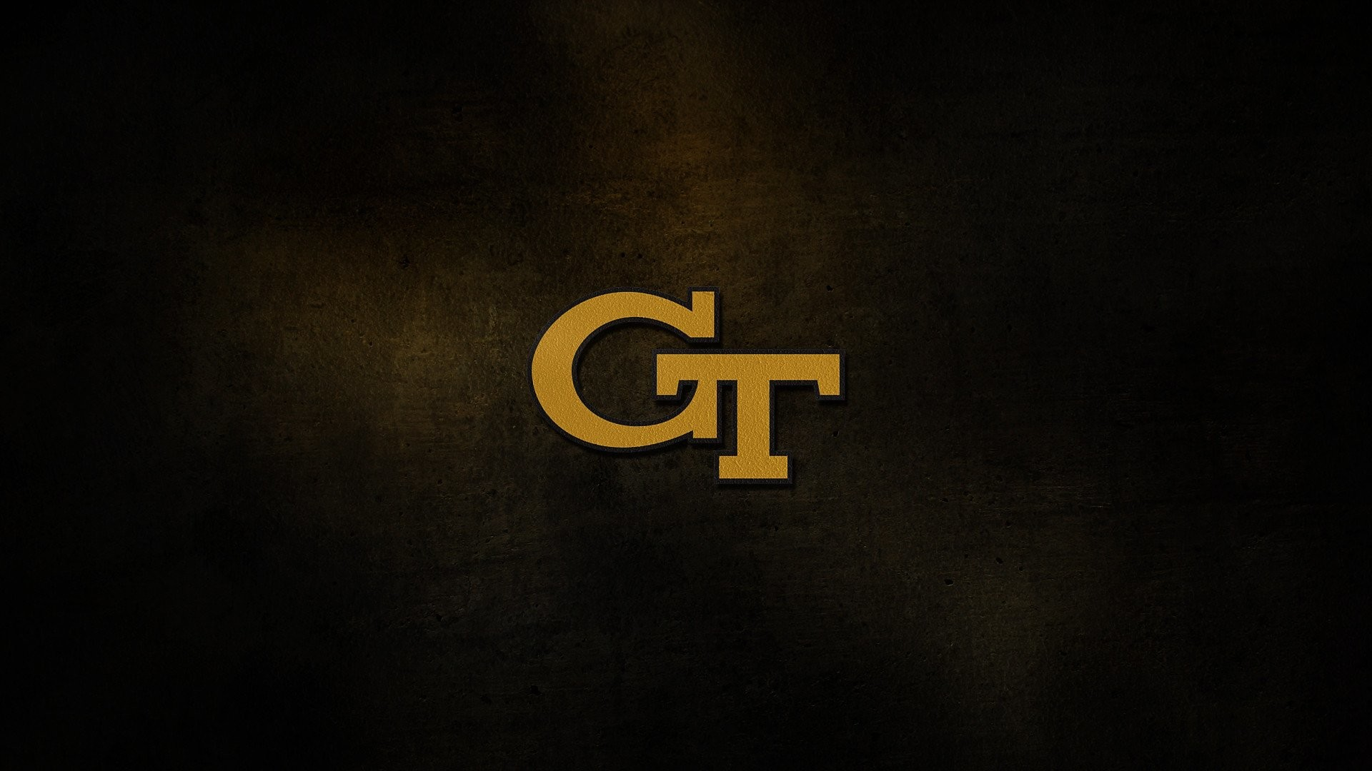 1920x1080 Georgia Tech Live Wallpaper HD - Android Apps on Google Play