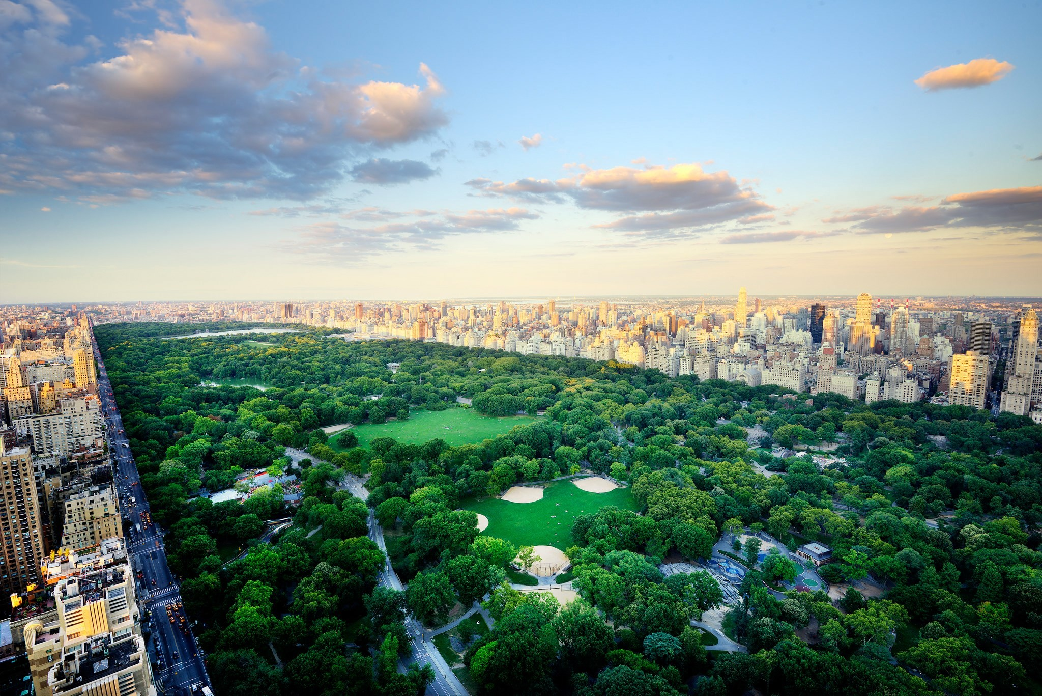 2048x1367 1520574, hd wallpaper central park