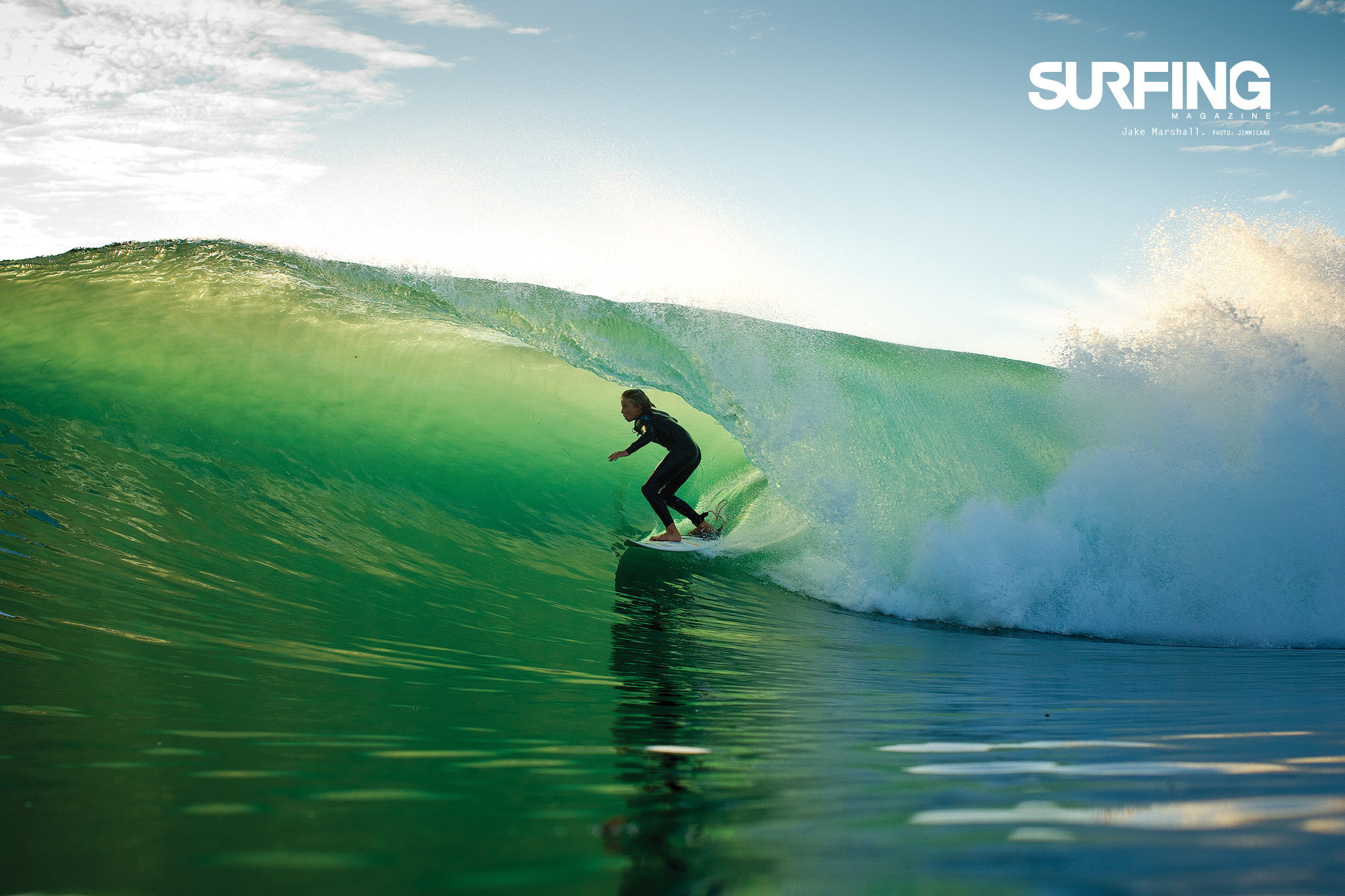 Surfing Screensavers And Wallpaper 68 Images