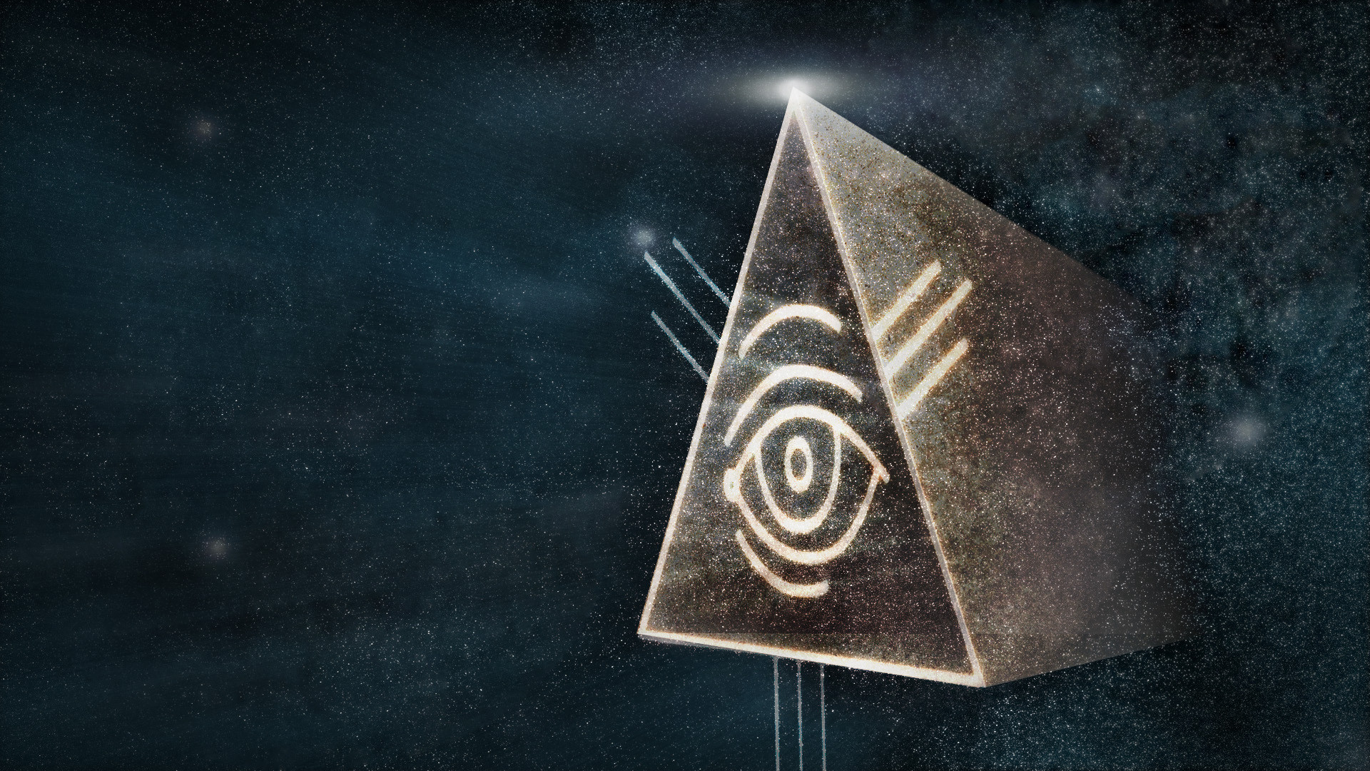 1920x1080 HD backgrounds illuminati wallpapers.