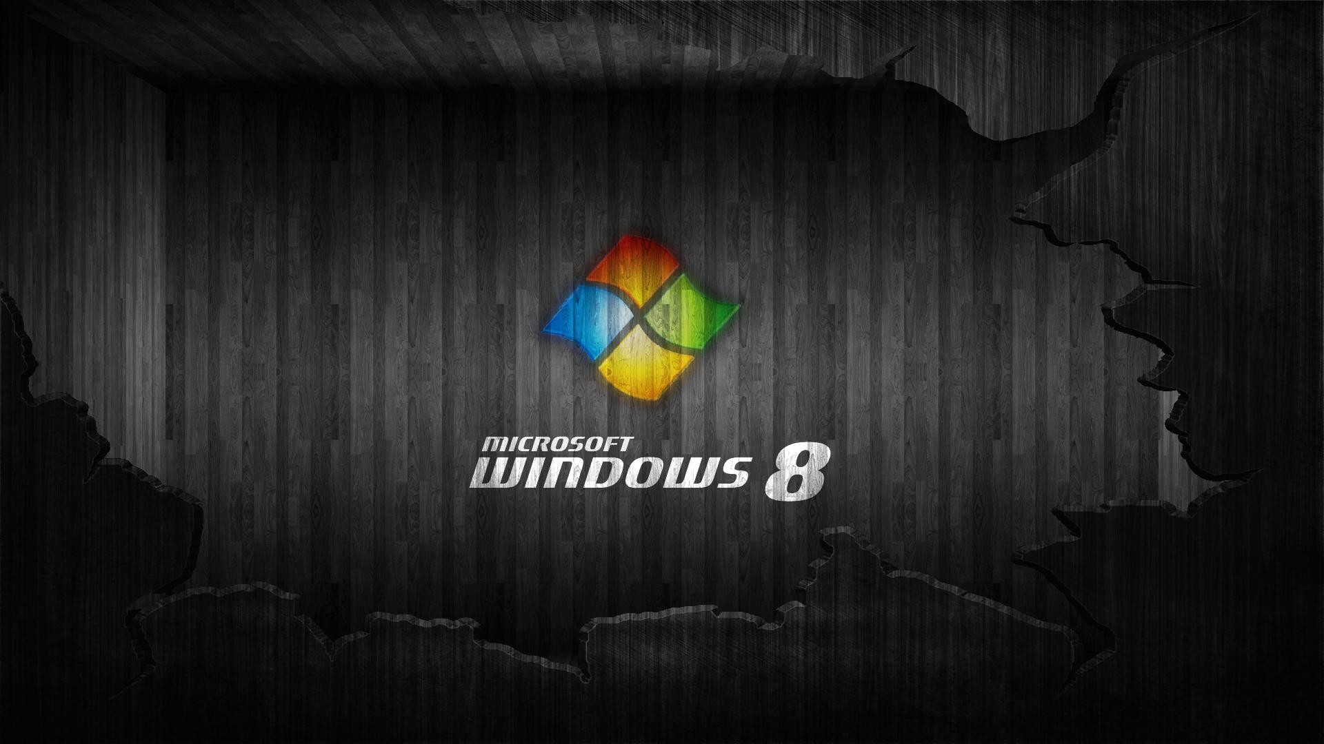1920x1080 Windows 8 1080p Exclusive HD Wallpapers #2025