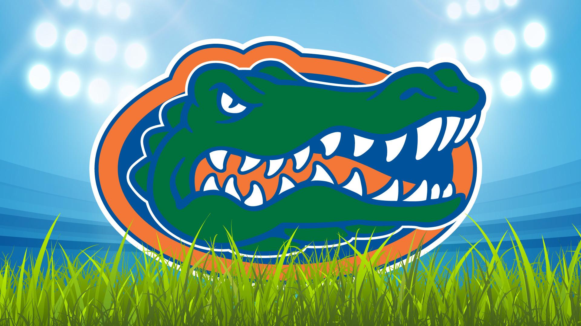 Florida gators wallpaper hd 76 images - Florida gators background ...