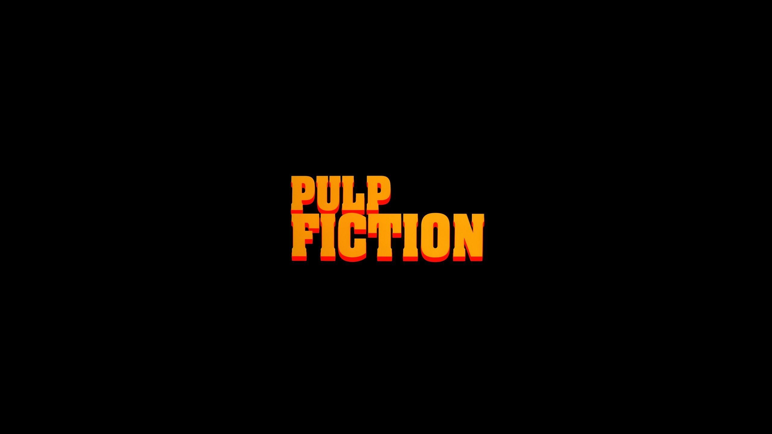 Star wars pulp fiction wallpaper 57 images - Star wars quotes wallpaper ...