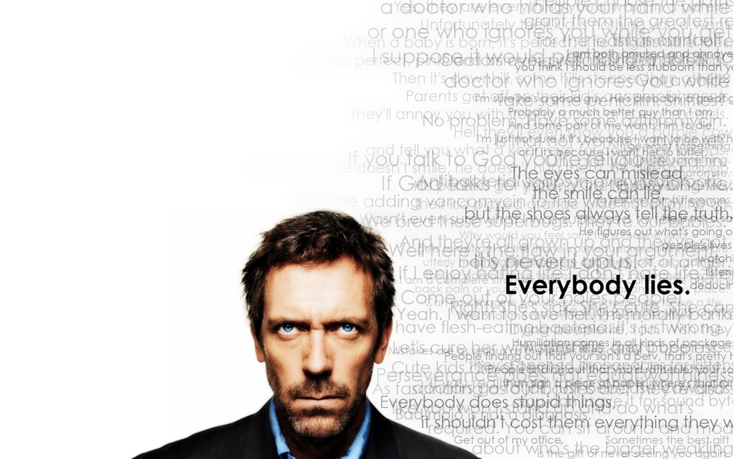 House Md Wallpaper Hd 57 Images