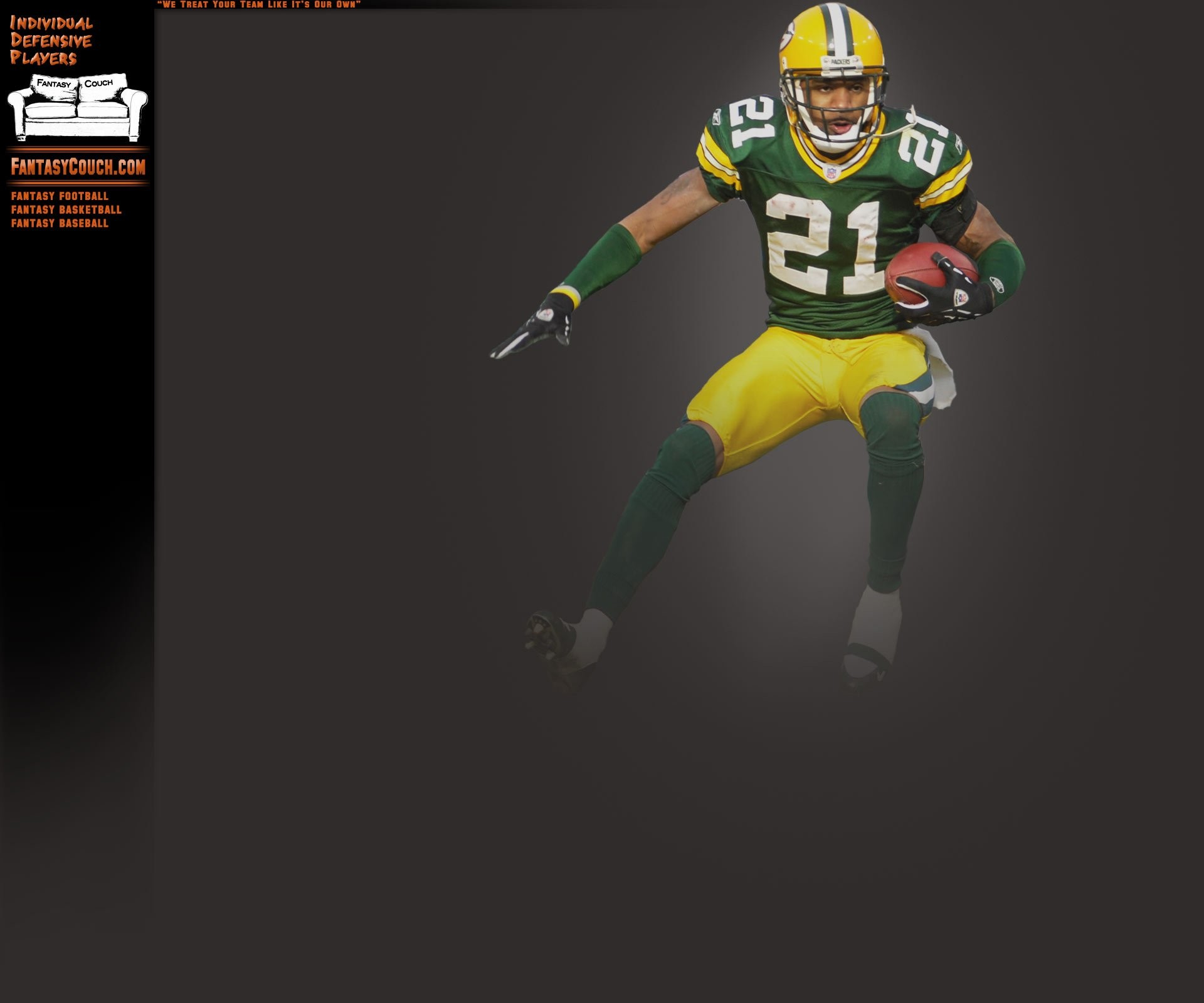 1920x1600 Charles Woodson Green Bay Packers Perfect Charles Woodson Twitter 1920×1600