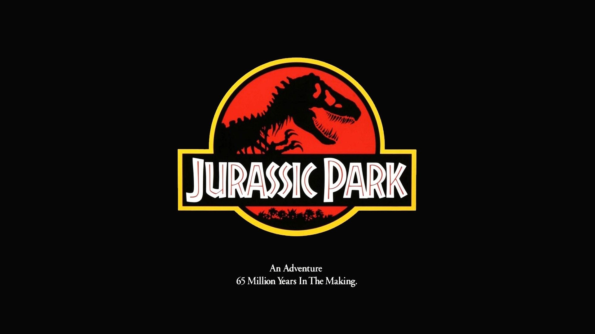 Jurassic Park Wallpapers 71 Images