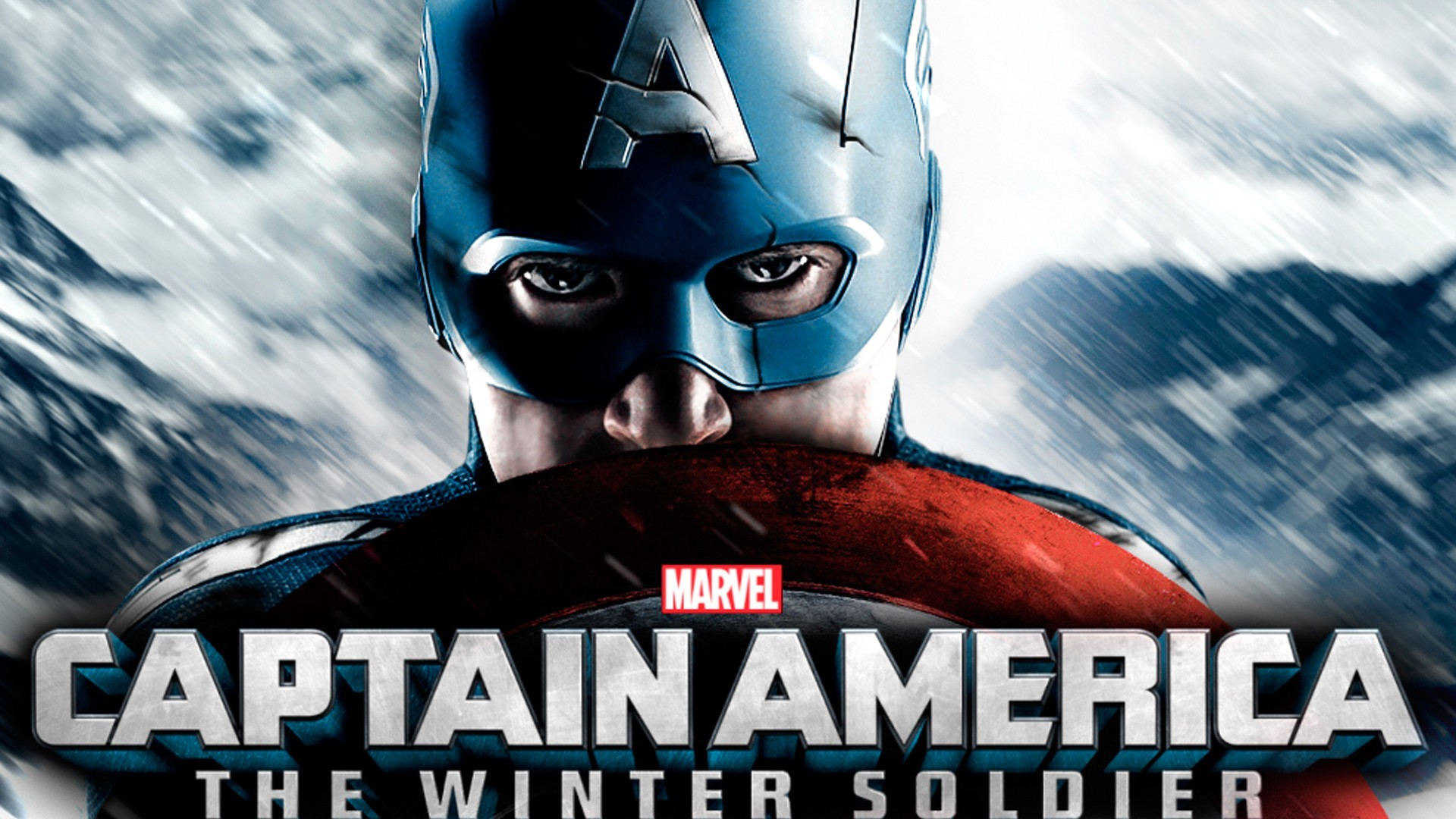 1920x1080 ... Winter Soldier wallpaper 10. download wallpaper