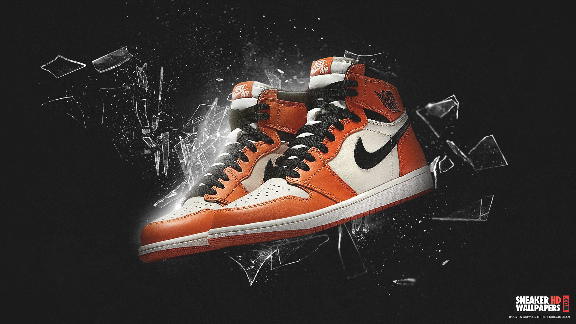 1920x1200 Cool Nike Wallpapers For Mobile 1