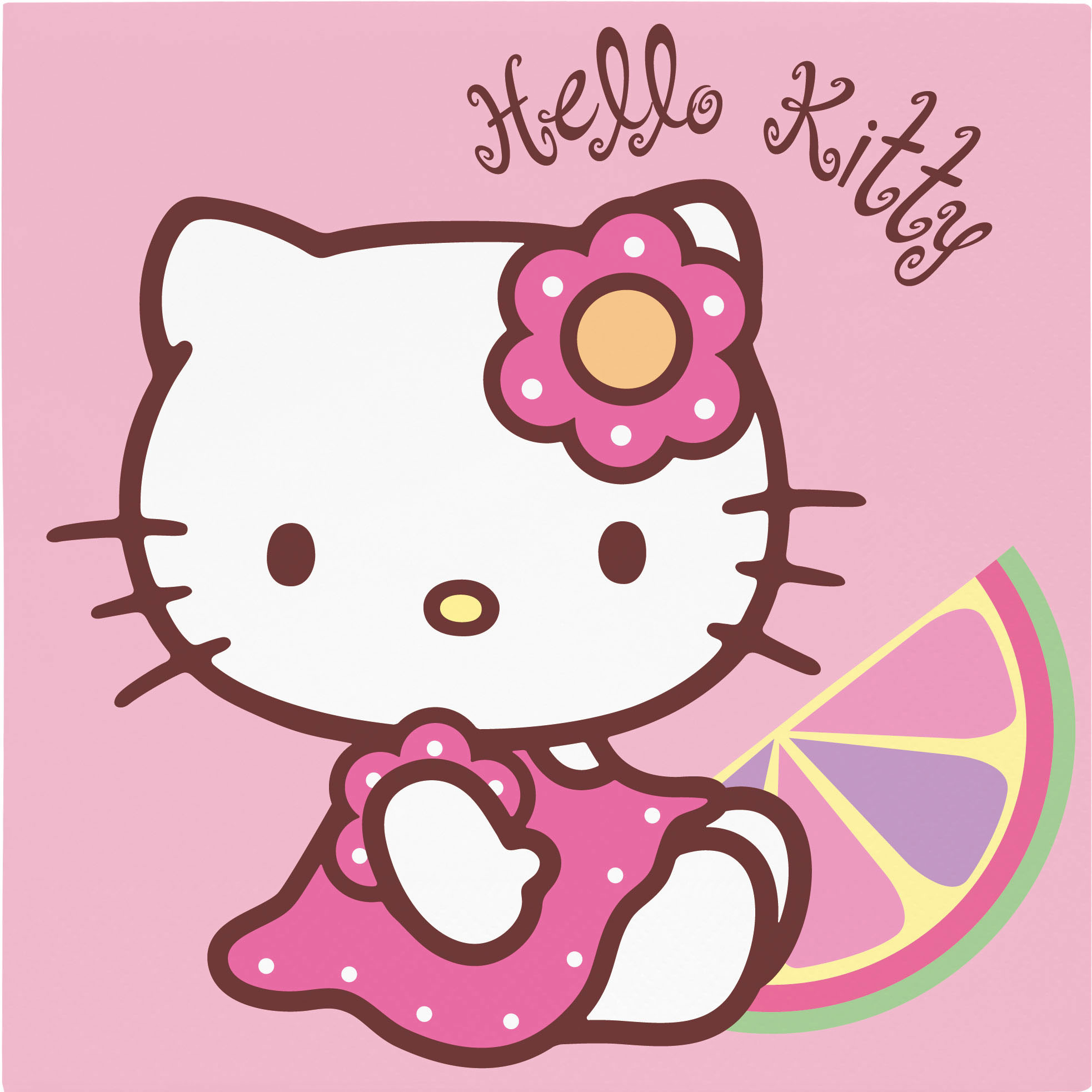 Fantastic Wallpaper Hello Kitty Vintage - 929302-large-cute-wallpapers-of-hello-kitty-1965x1965  Pictures_69532.jpg