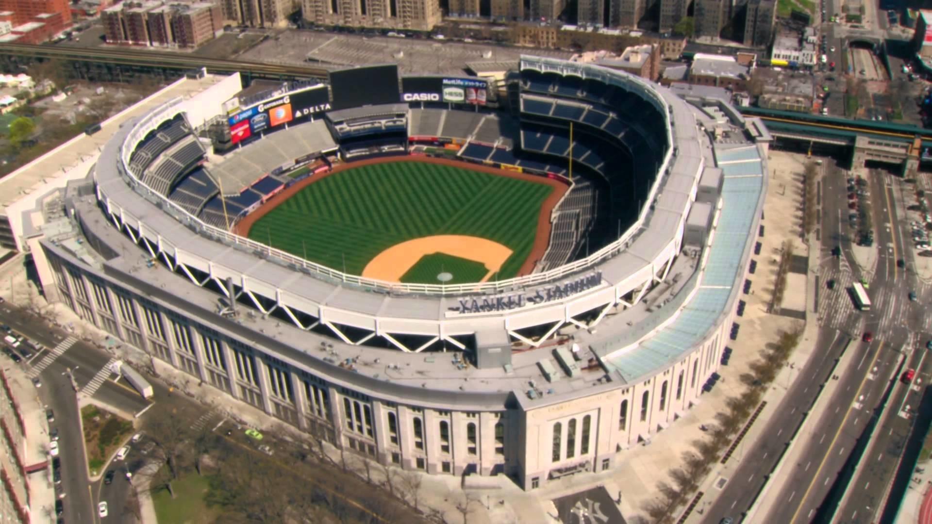 2246x1498 Wallpaperwiki HD Free Dodger Stadium Pictures PIC
