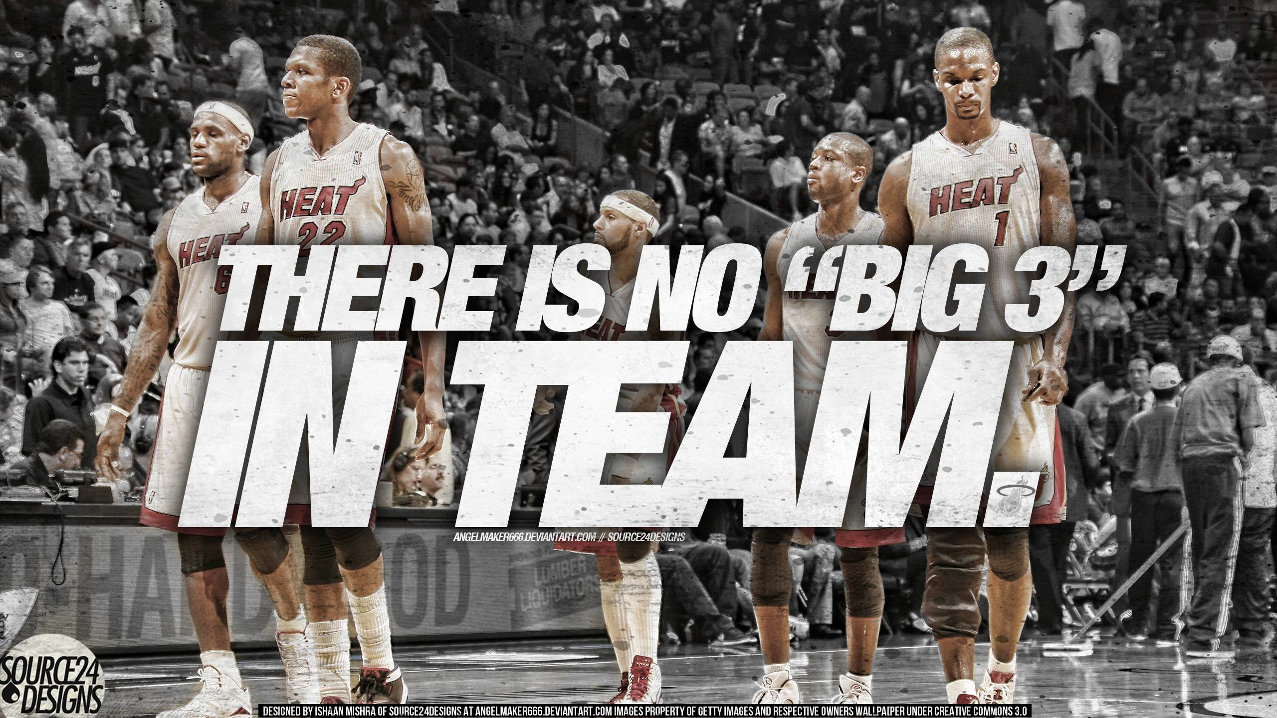 Miami heat screensavers and wallpaper 83 images 2560x1440 miami heat hd wallpapers 2015 wallpaper cave voltagebd Image collections