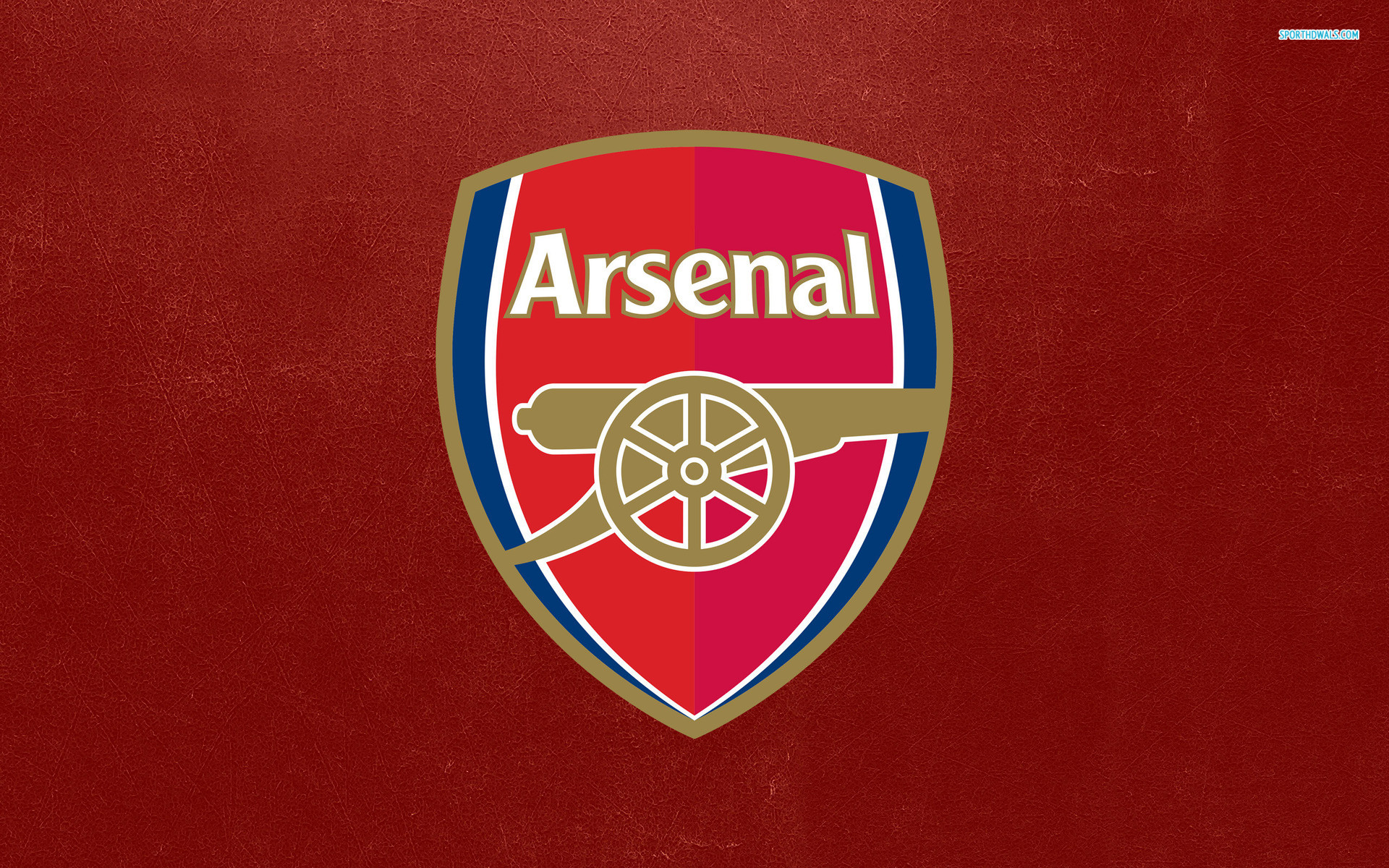 Arsenal Fc Logo: Arsenal Logo Wallpaper 2018 (78+ Images