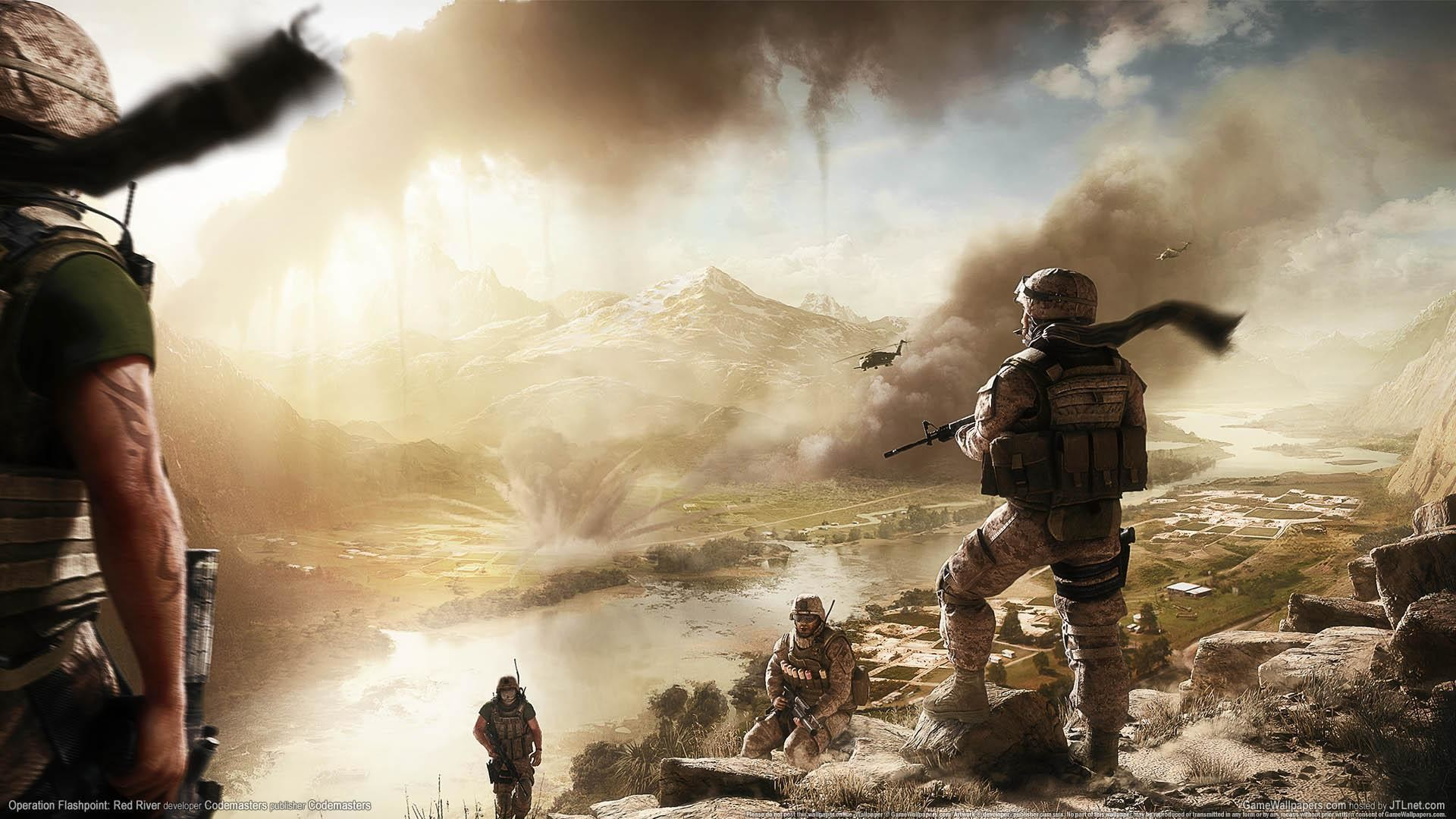 army rangers wallpaper (70+ images)