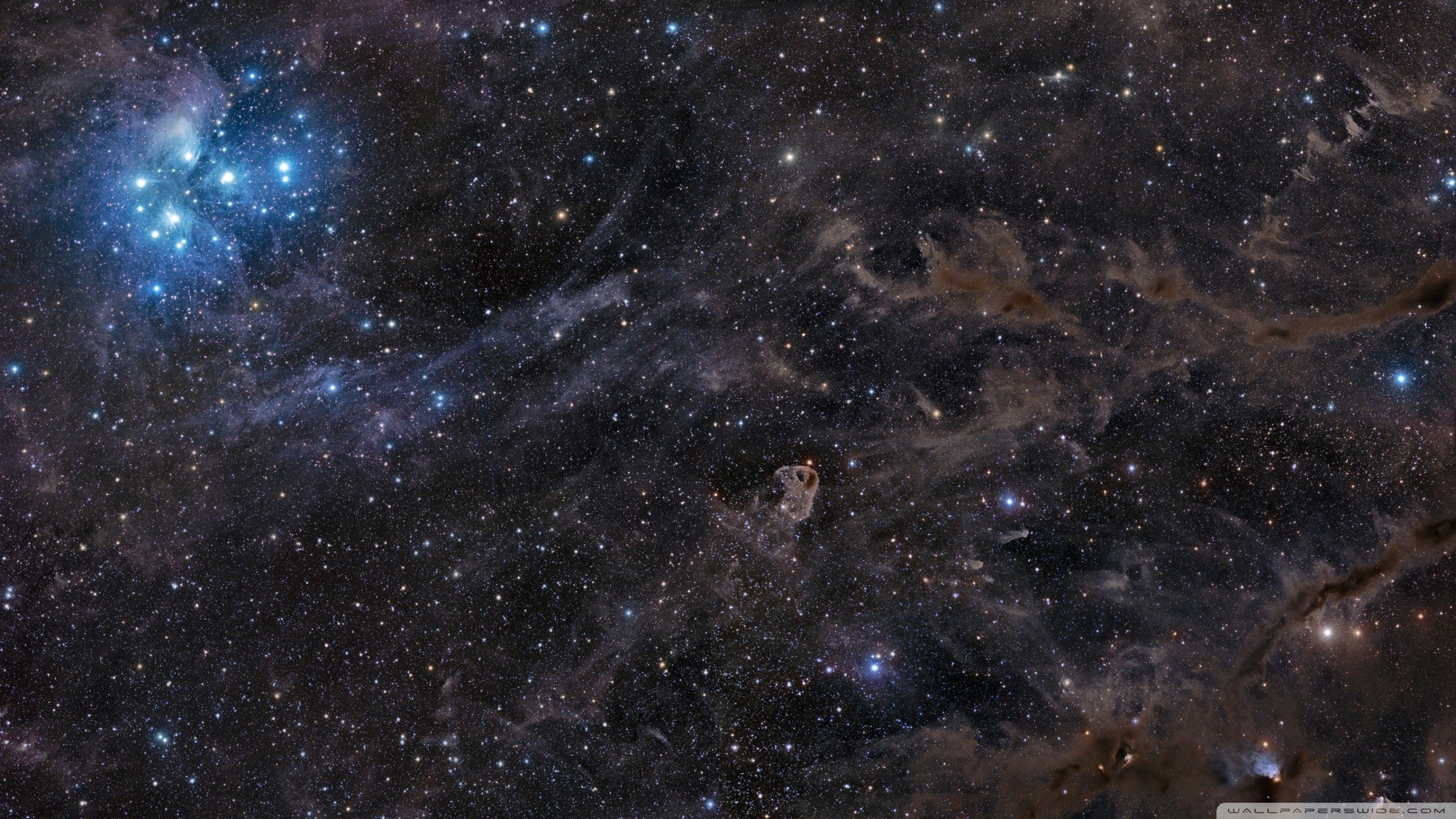 Outer Space Backgrounds 66 Images