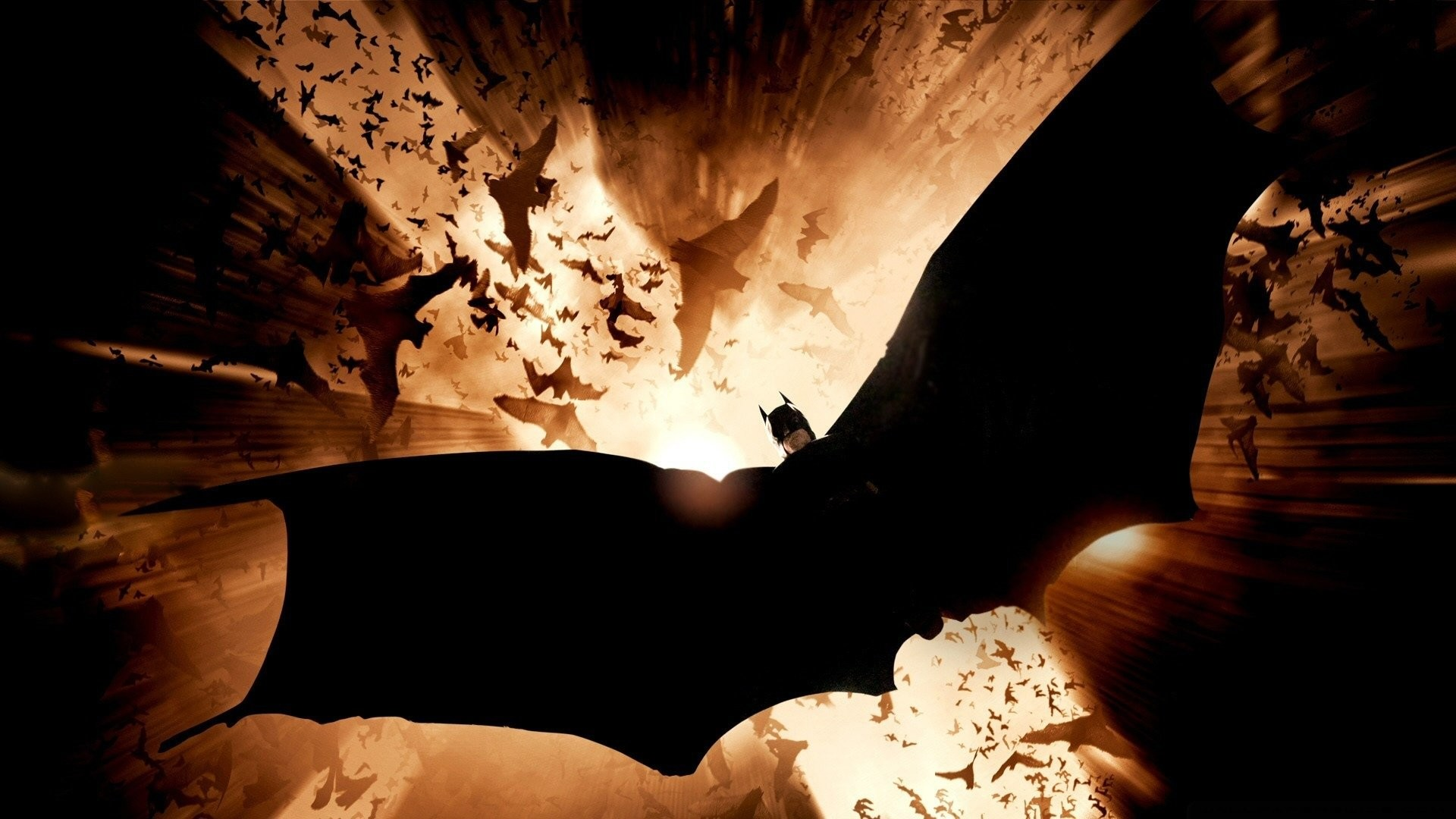 1920x1080 HD Wallpaper | Background ID:145882.  Movie Batman Begins