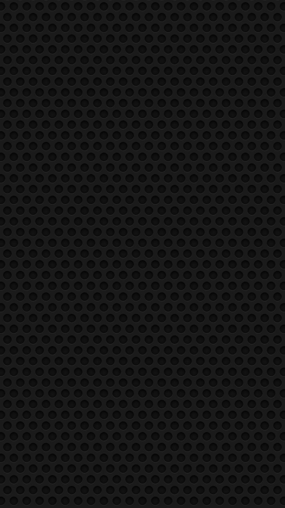 Black Metal Backgrounds 51 Images