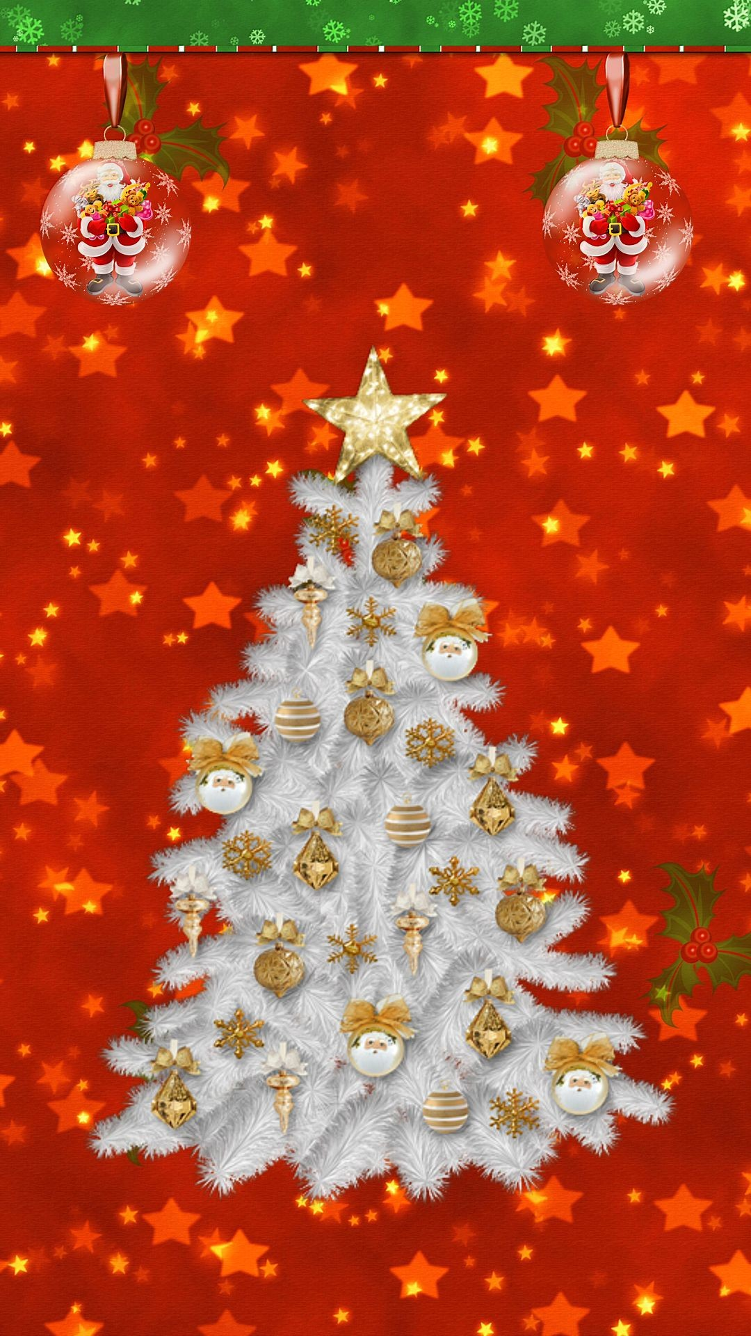 1080x1920 Christmas Time (Wallpapers) | ❣ ReeseyBelle ❣