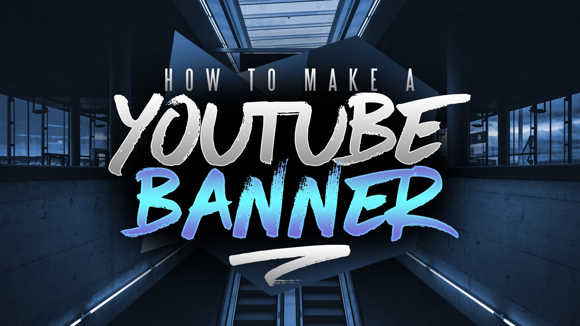 Youtube banner wallpaper 90 images - Wallpaper for youtube channel ...