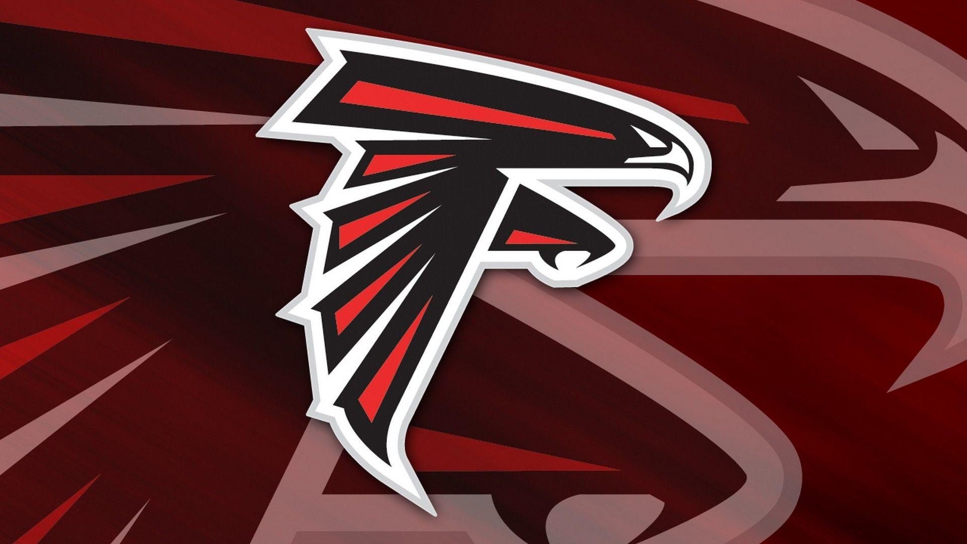 Hd Atlanta Falcons Wallpapers: Atlanta Falcons Wallpaper 2018 (82+ Images