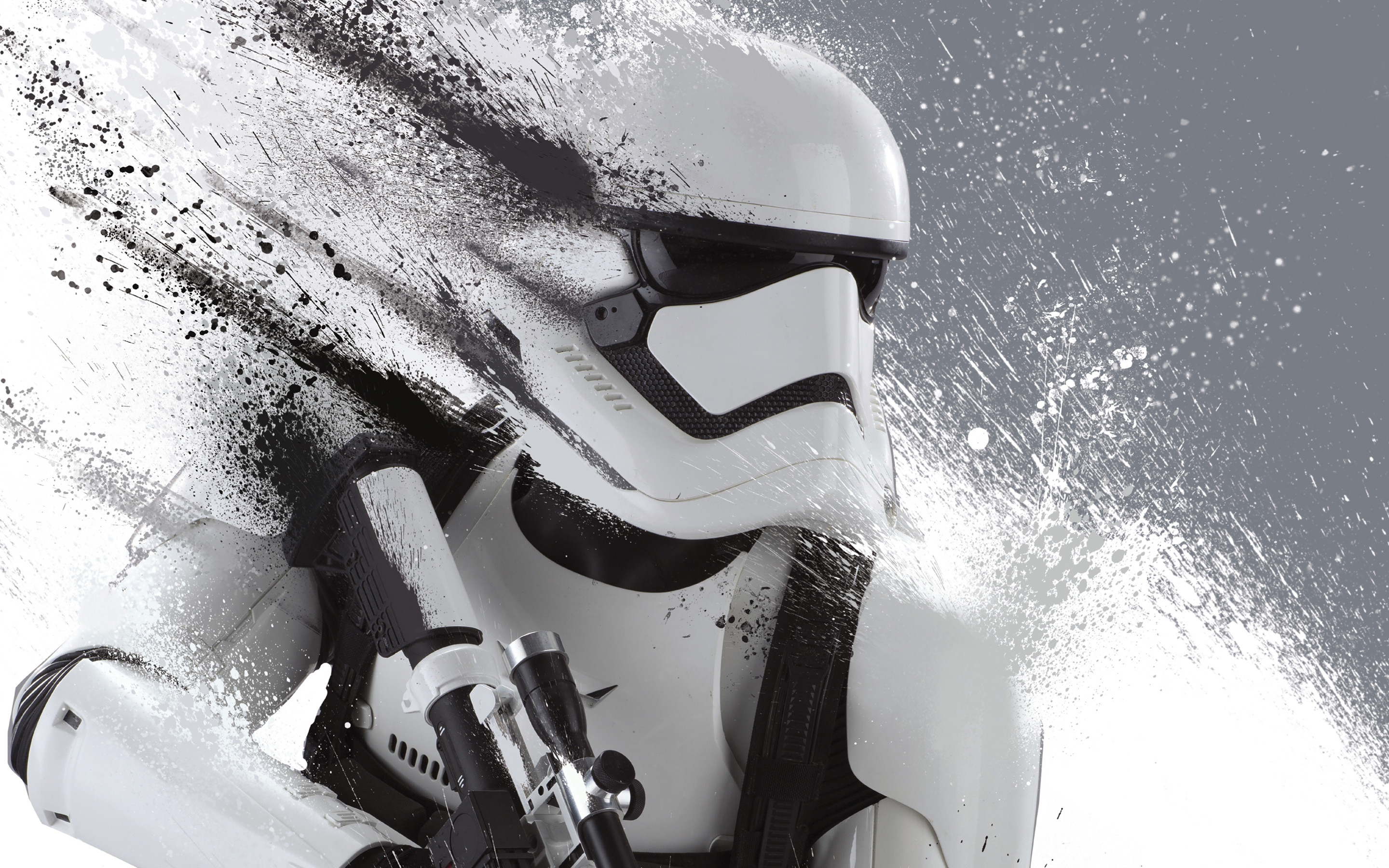 star wars hd wallpaper 1600x900 (62+ images)