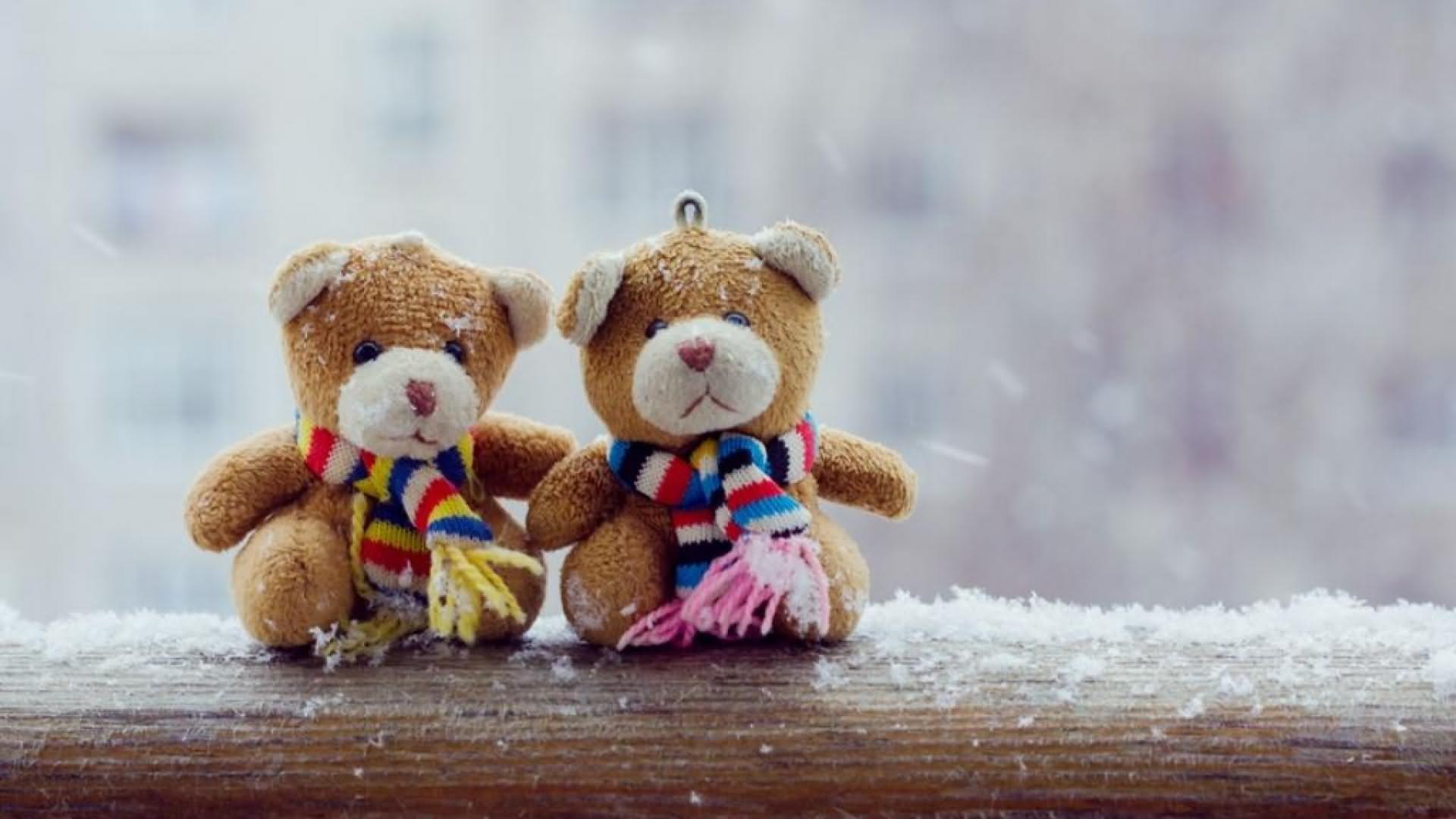 Teddy Bear Wallpaper 58 Images