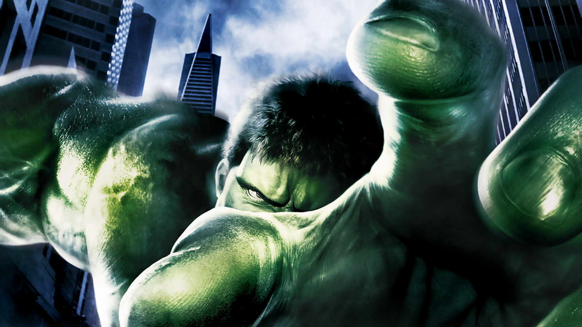 1920x1080 Hulk Movie Wallpapers Hulk Movie Wallpapers HD Wallpapers