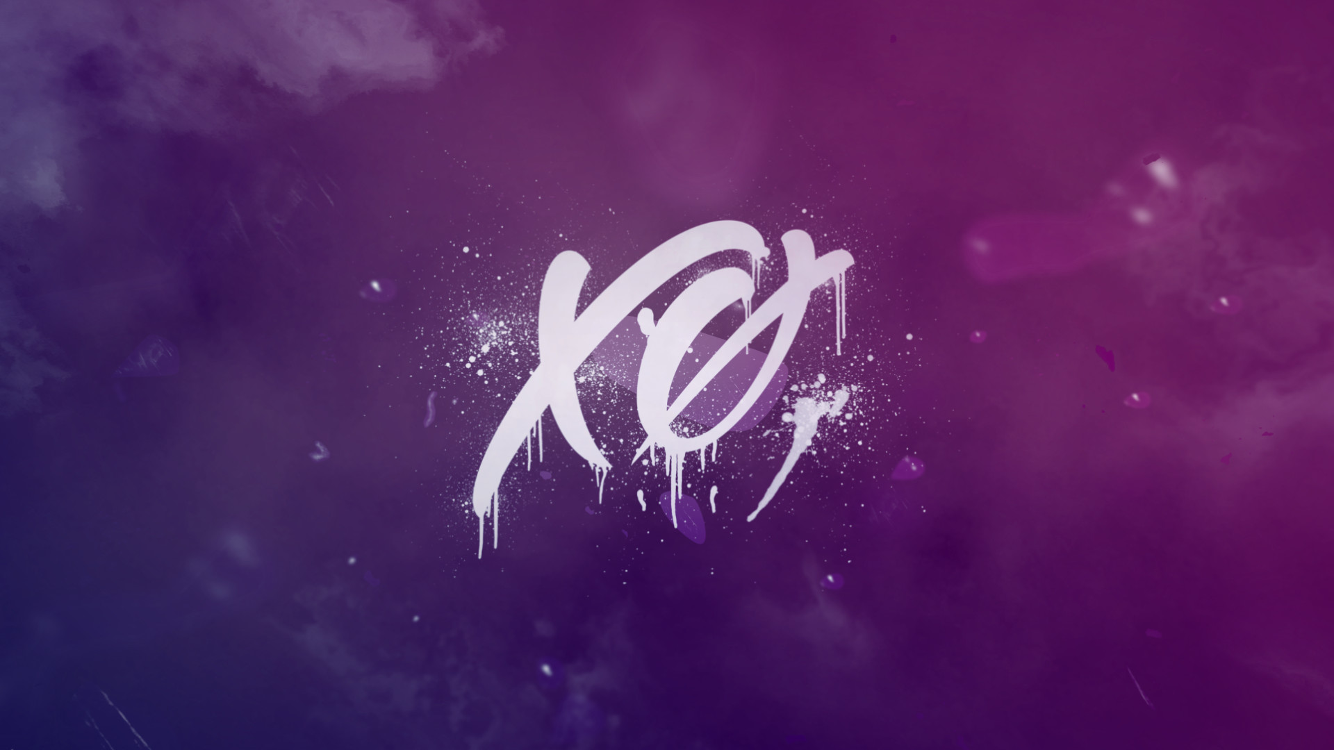 xo wallpaper 74 images