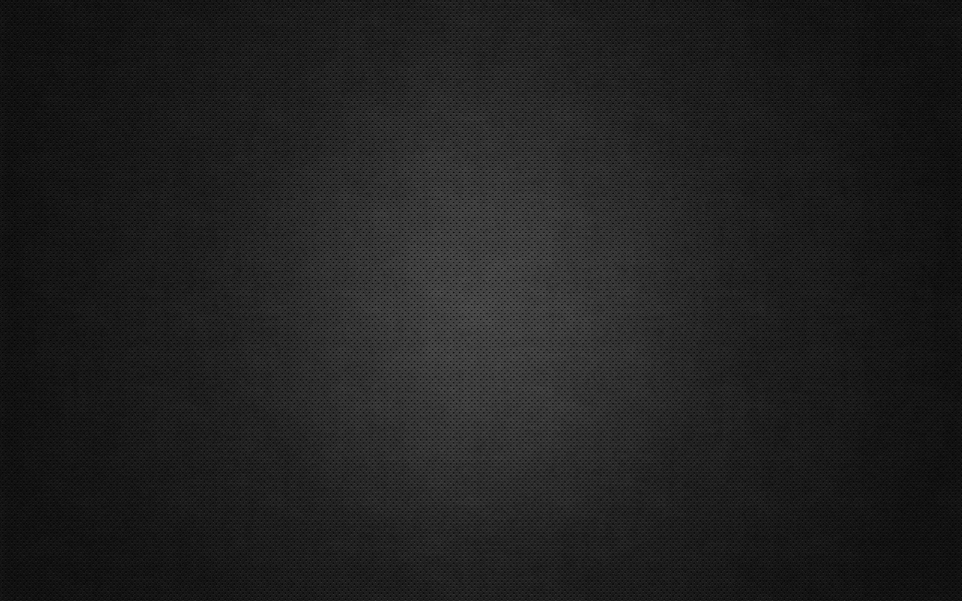 1920x1080 Dark Wood Texture Wallpapers HD Desktop 1920A 1080 Wooden Wallpaper