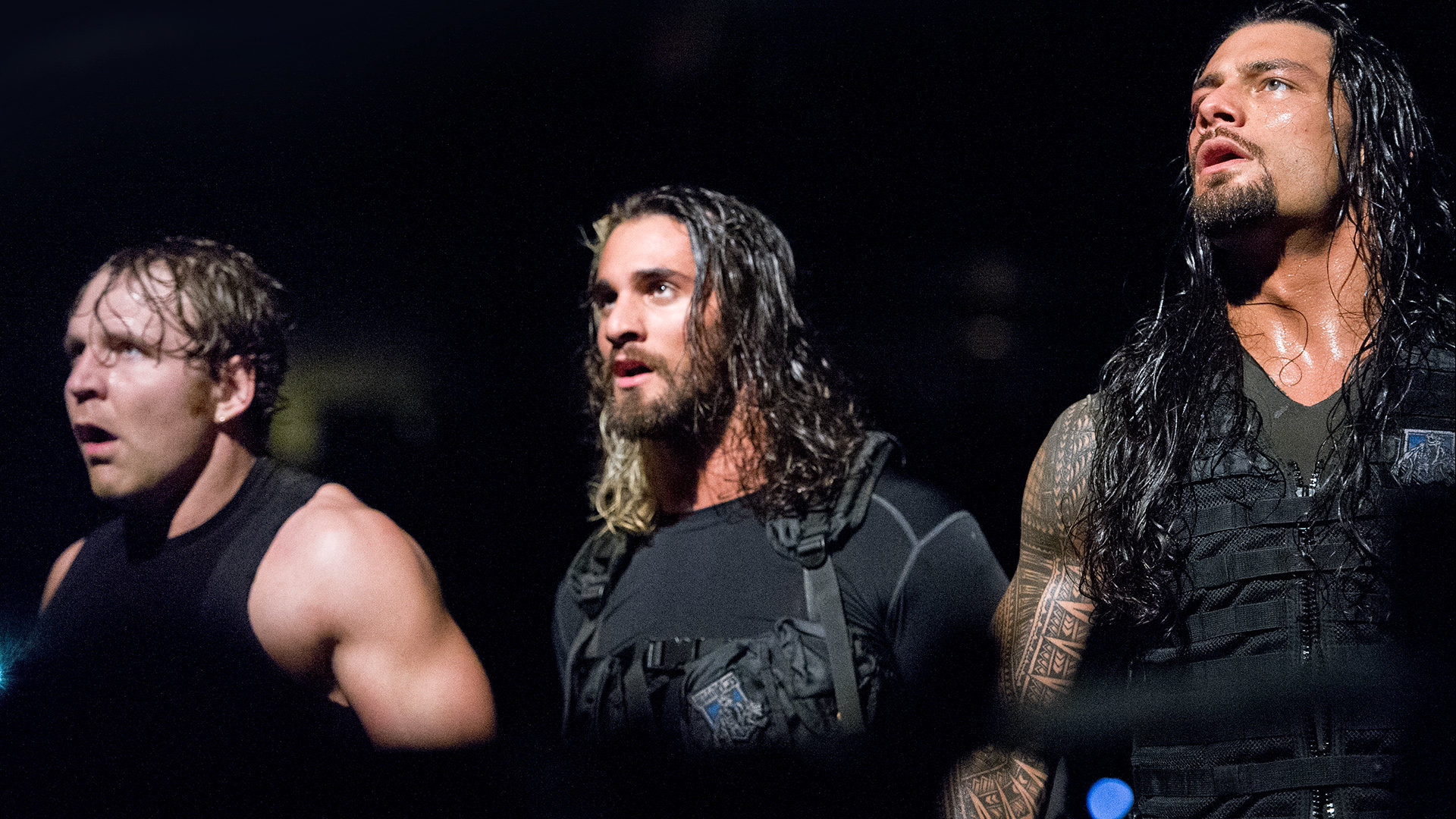 Wwe the shield wallpaper 82 images - Download pictures of the shield wwe ...
