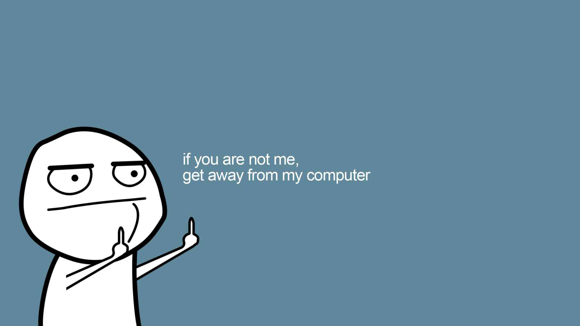 Funny Wallpapers Computer 55 Images
