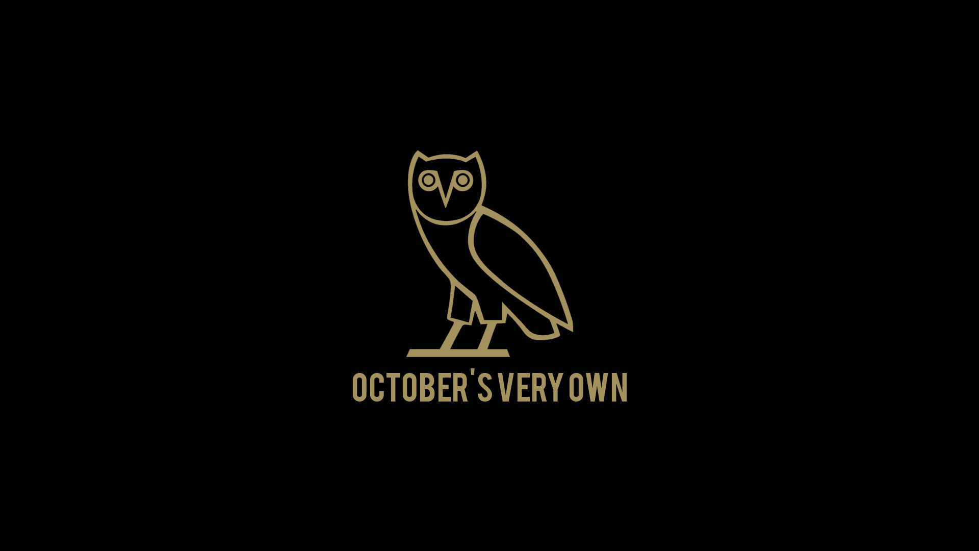 1920x1080 OVO DESKTOP WALLPAPER
