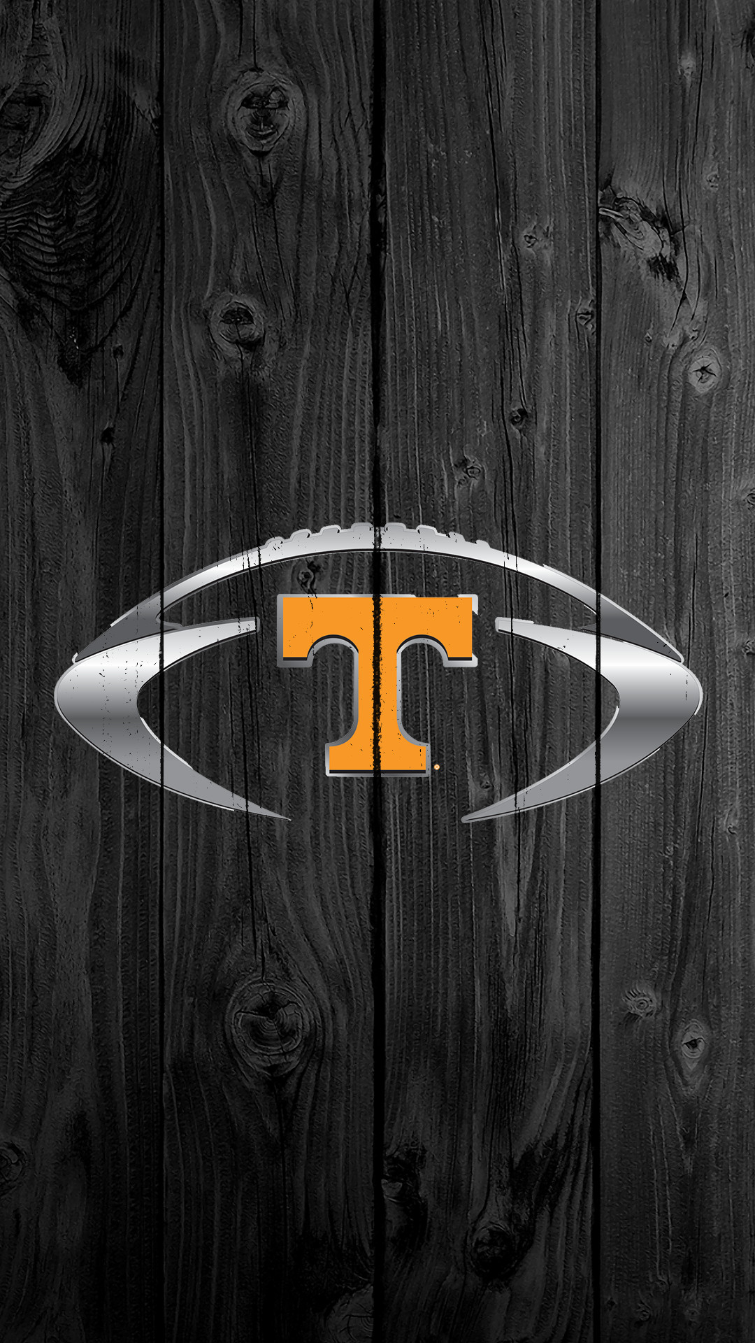 tennessee vols iphone wallpaper 47 images
