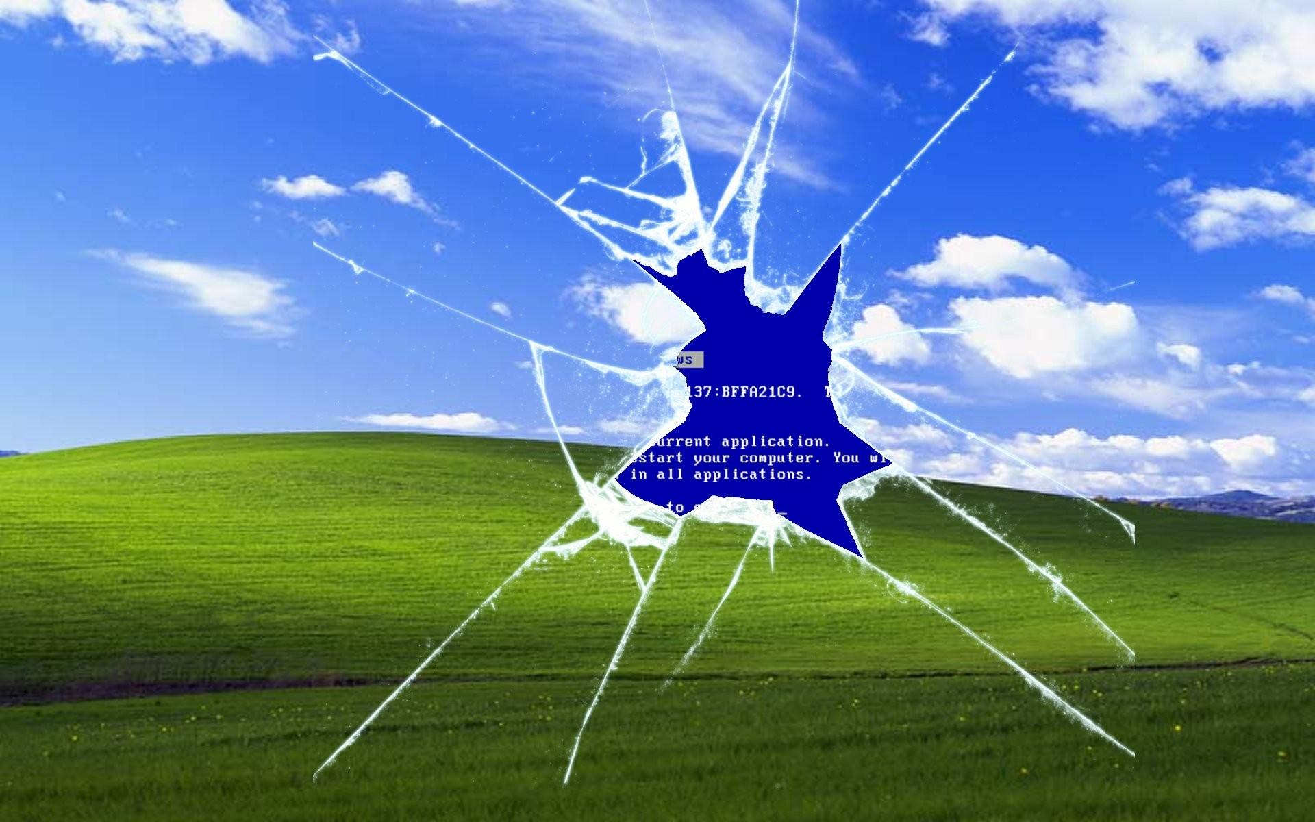 Lufthansa Hired Photographer Who Shot Windows XP Wallpaper To Take