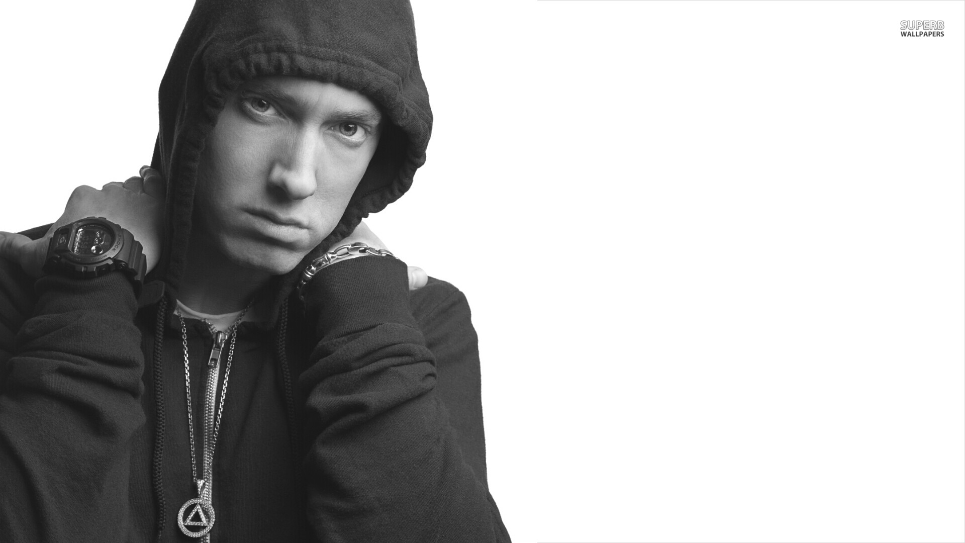 eminem wallpapers iphone 5s ✓ many hd wallpaper