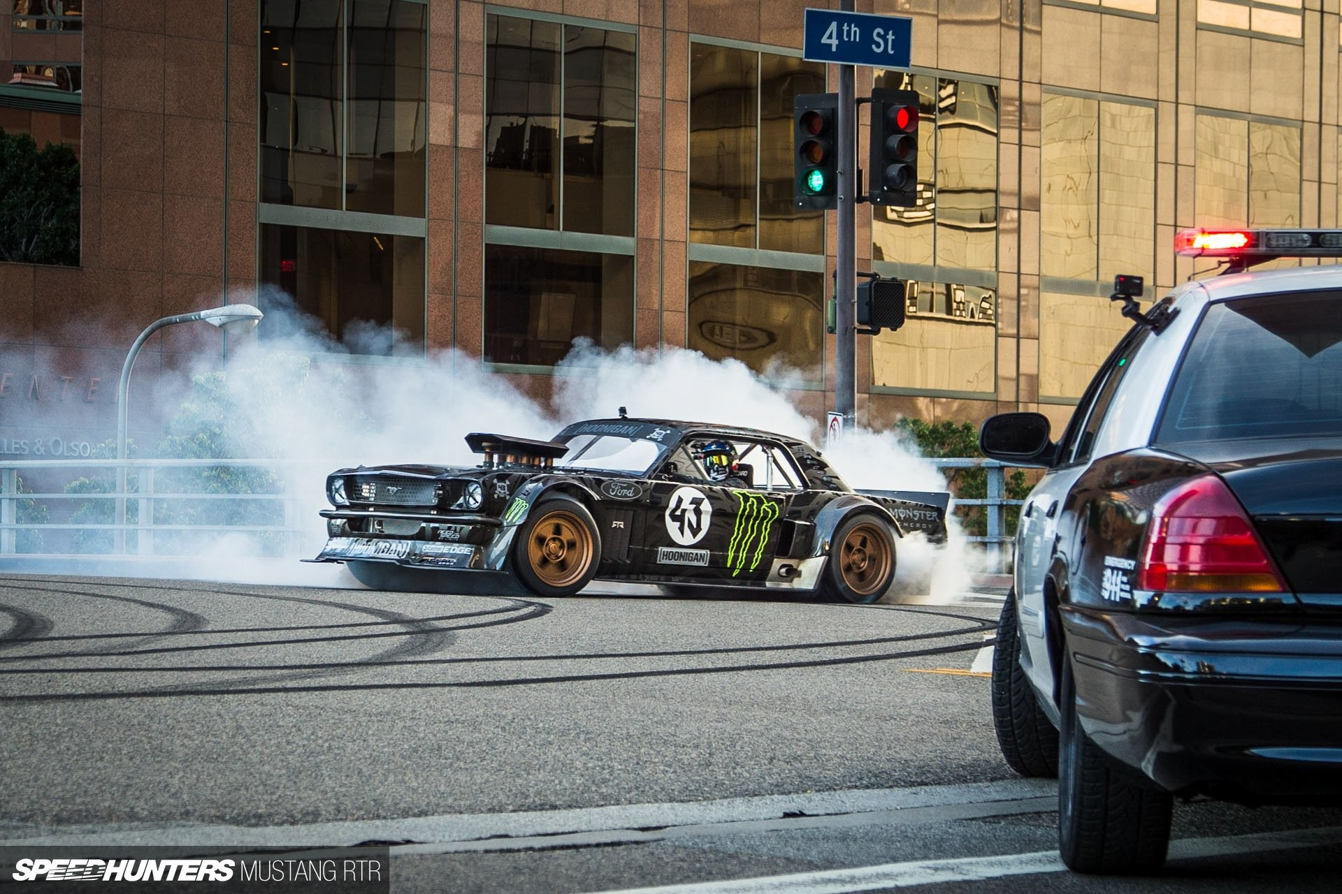 1920x1280 Mustang drift race racing hot rod rods monster wallpaper background .