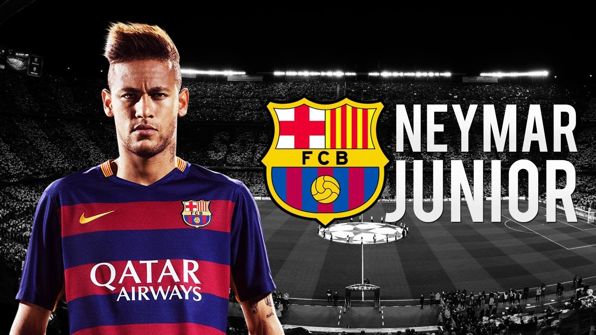 Neymar Jr Wallpaper 2018 78 Images